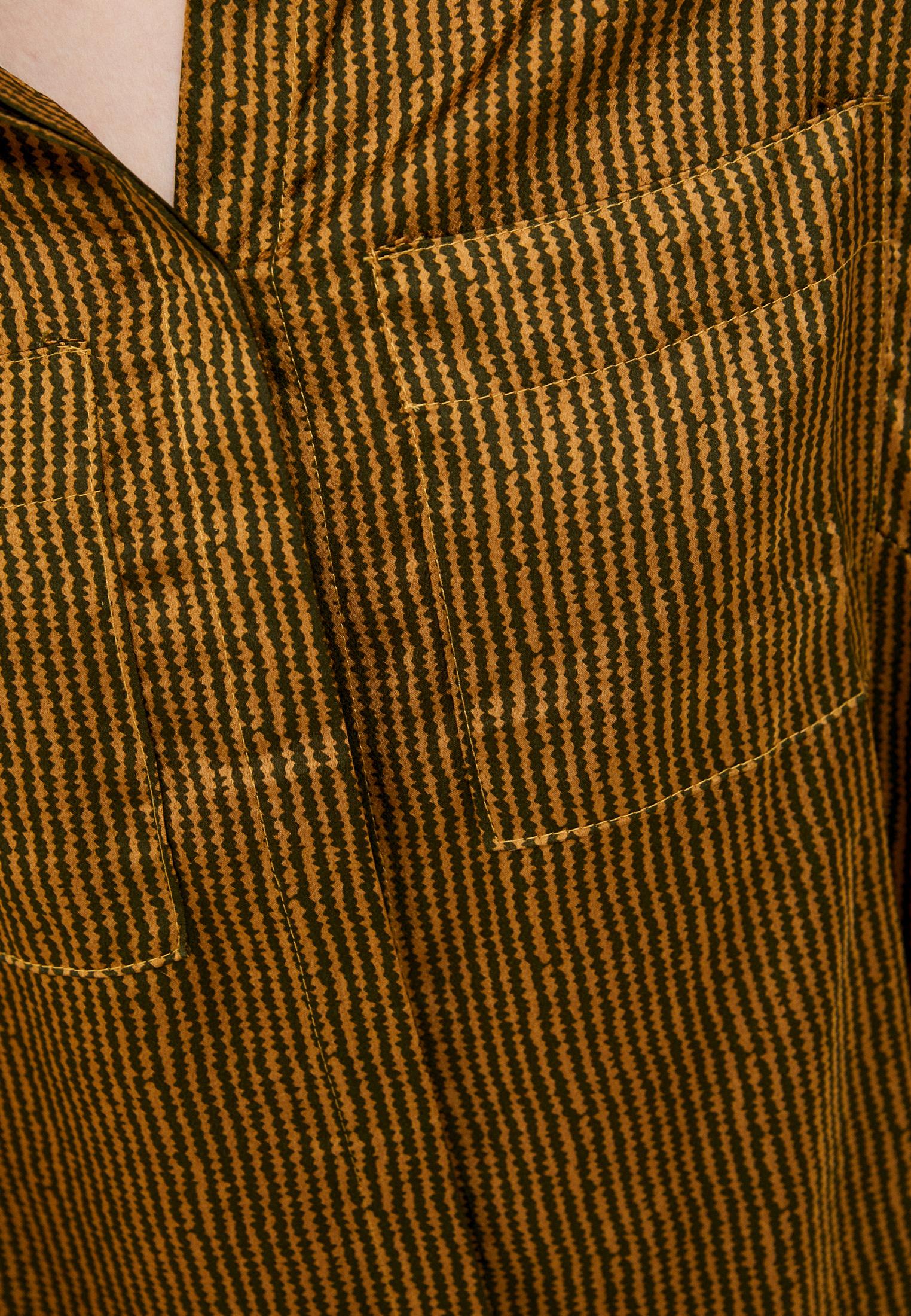Блуза B.Style NR12-3461: изображение 4
