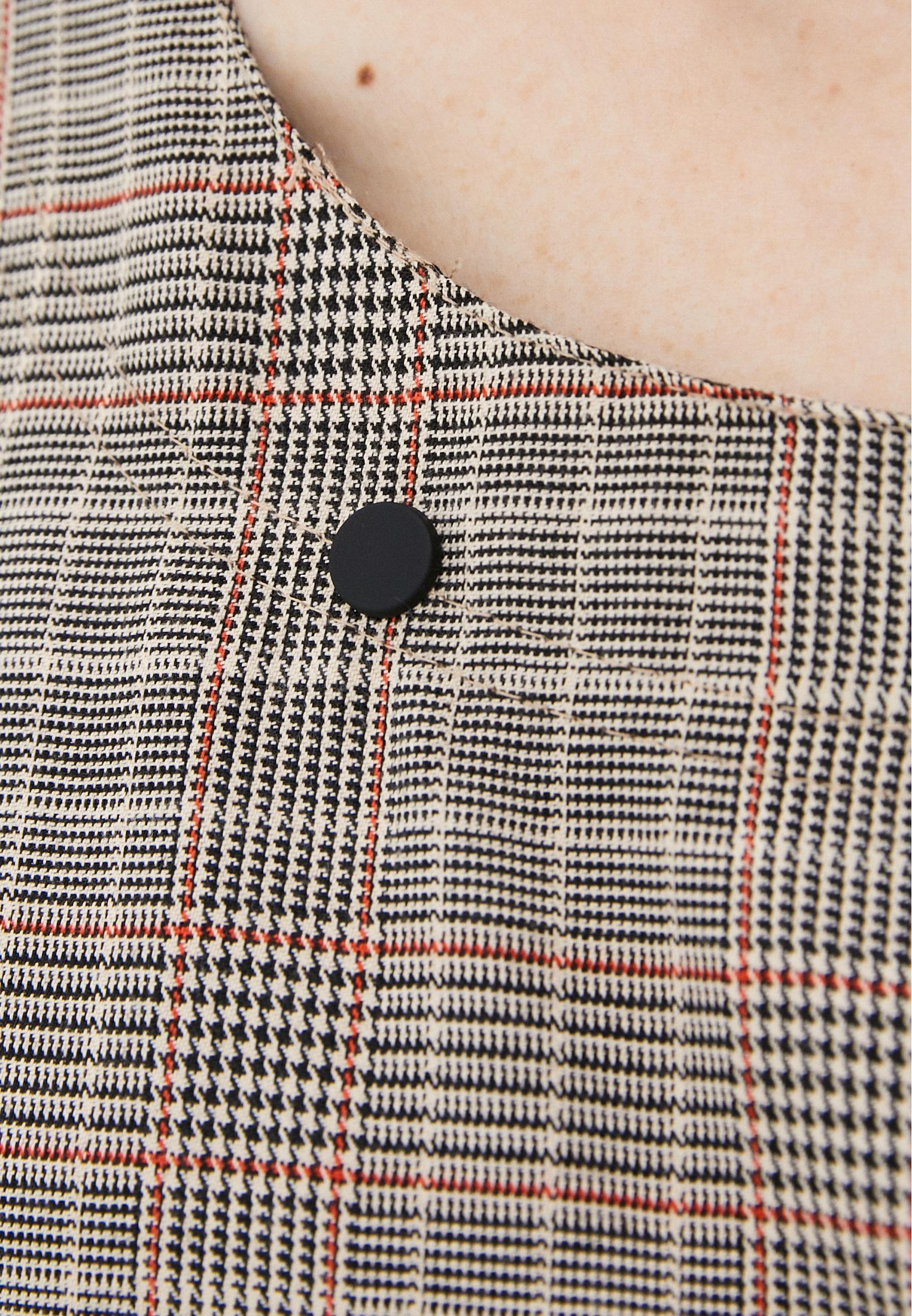 Платье B.Style NR12-3525: изображение 4