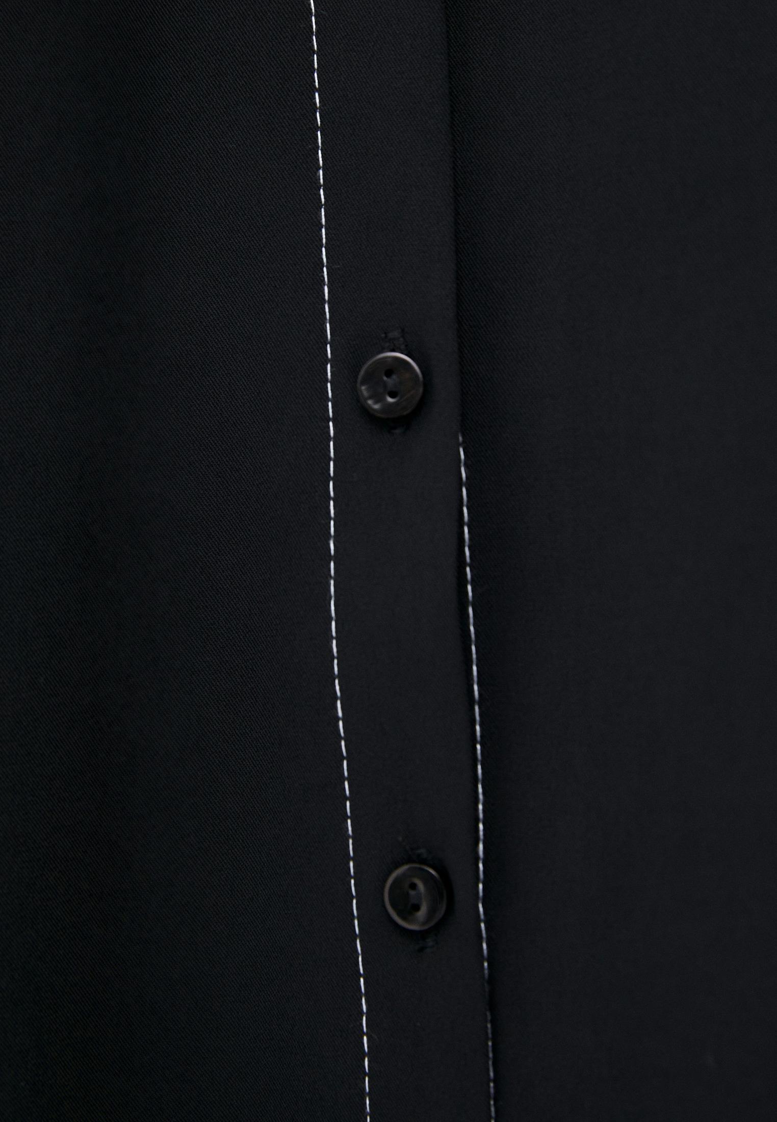 Платье B.Style NR12-3622: изображение 8