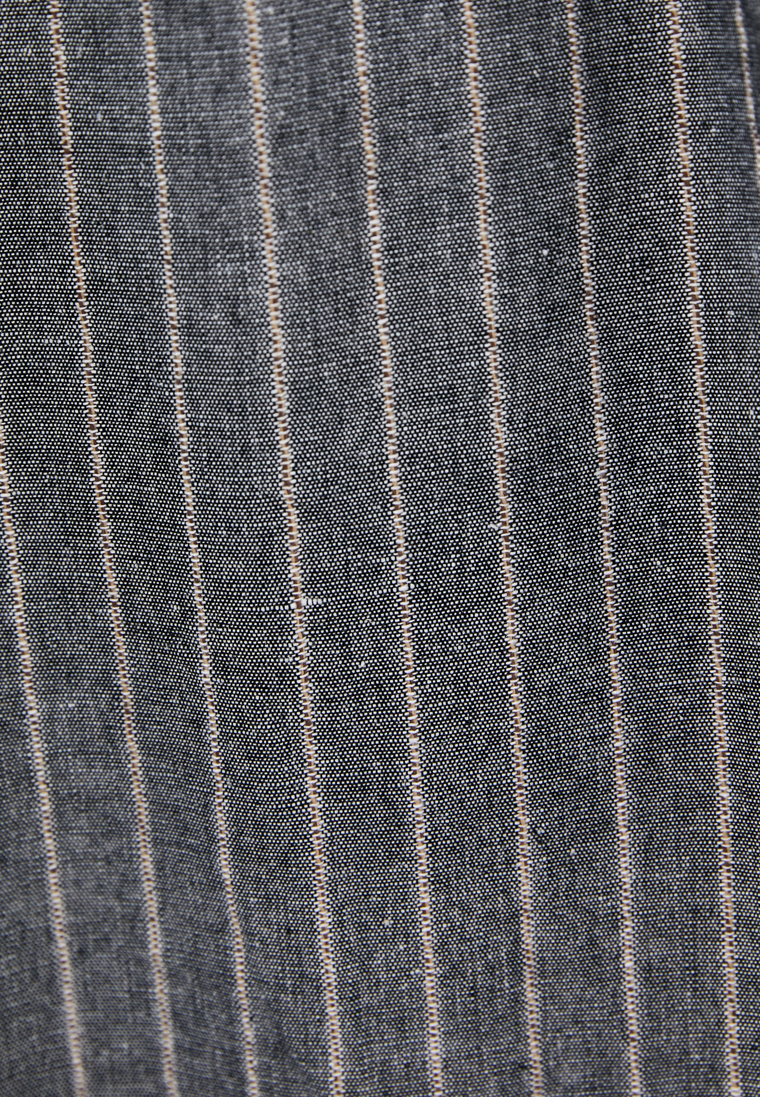 Платье B.Style NR12-3623: изображение 4