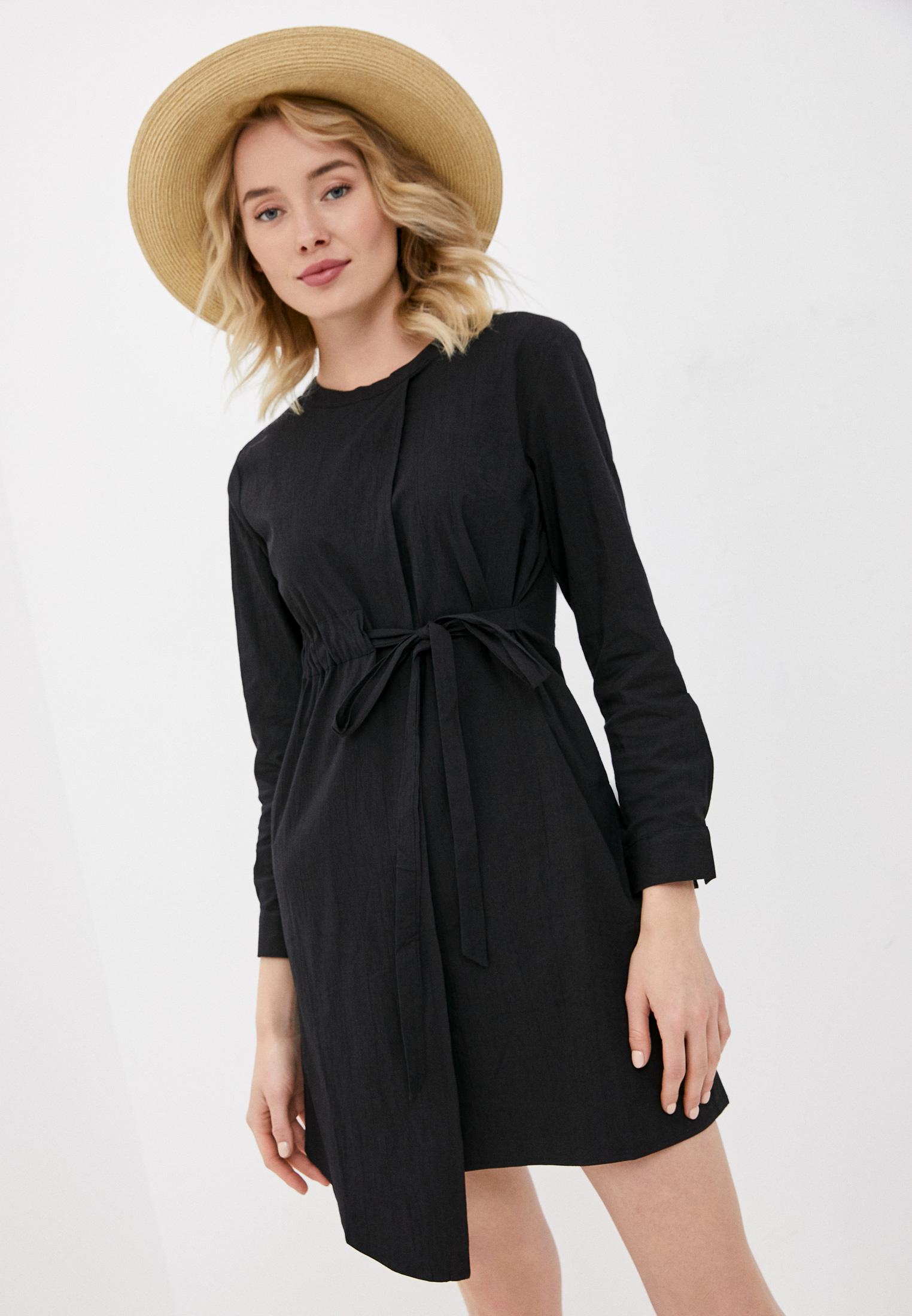 Платье B.Style NR12-3706