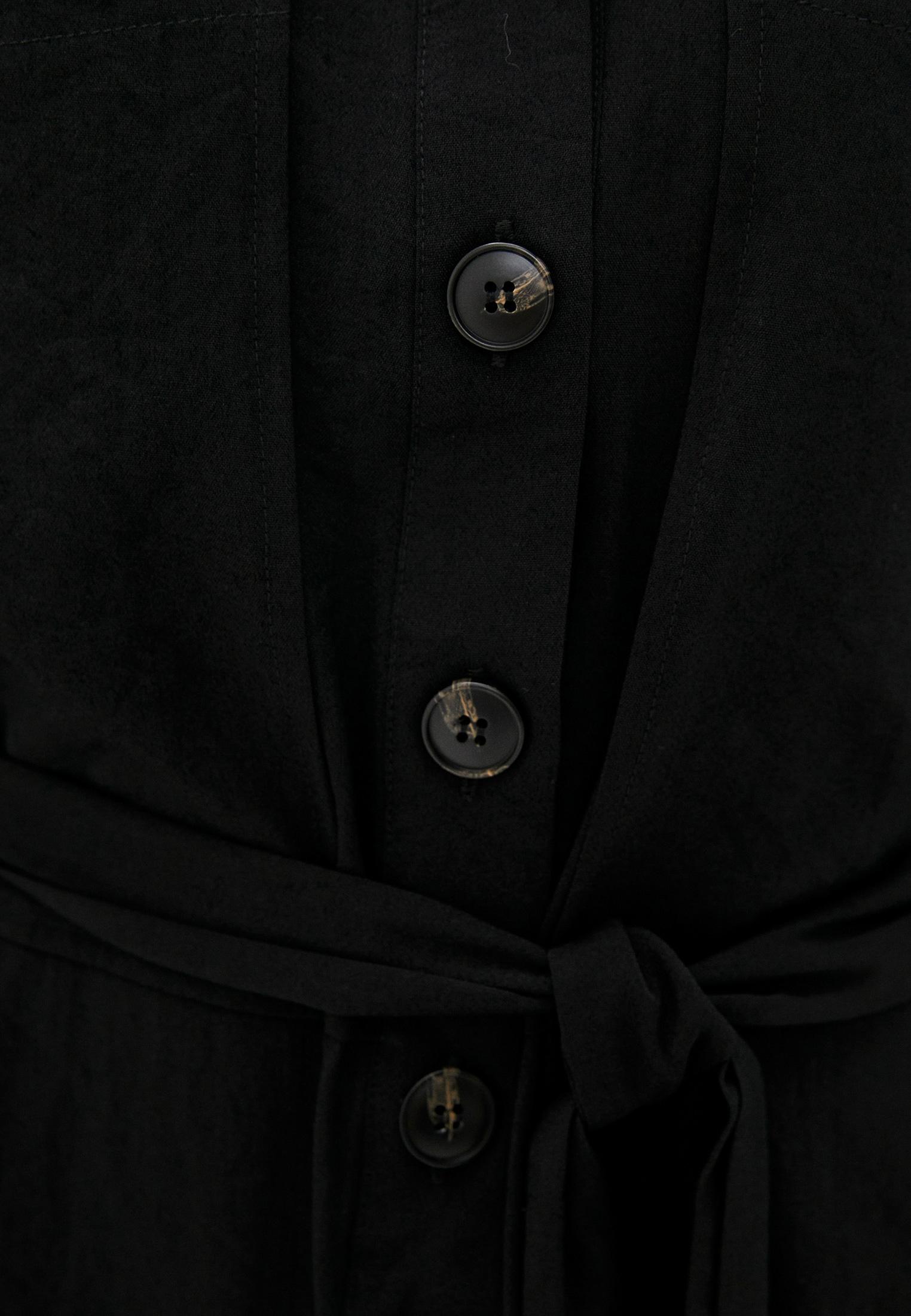 Платье B.Style NR12-3972: изображение 4