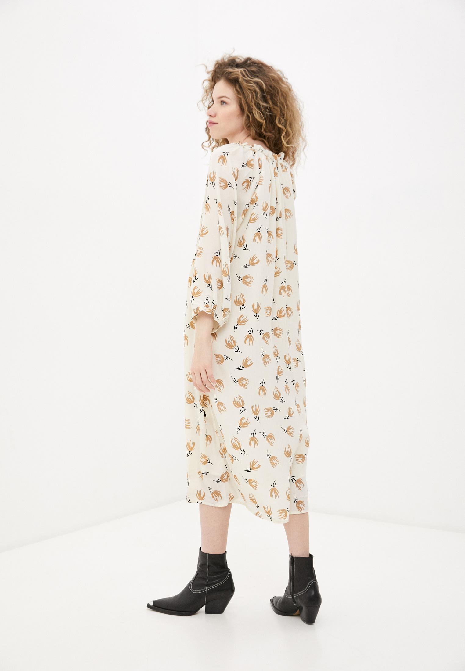 Платье B.Style NR12-4109: изображение 7