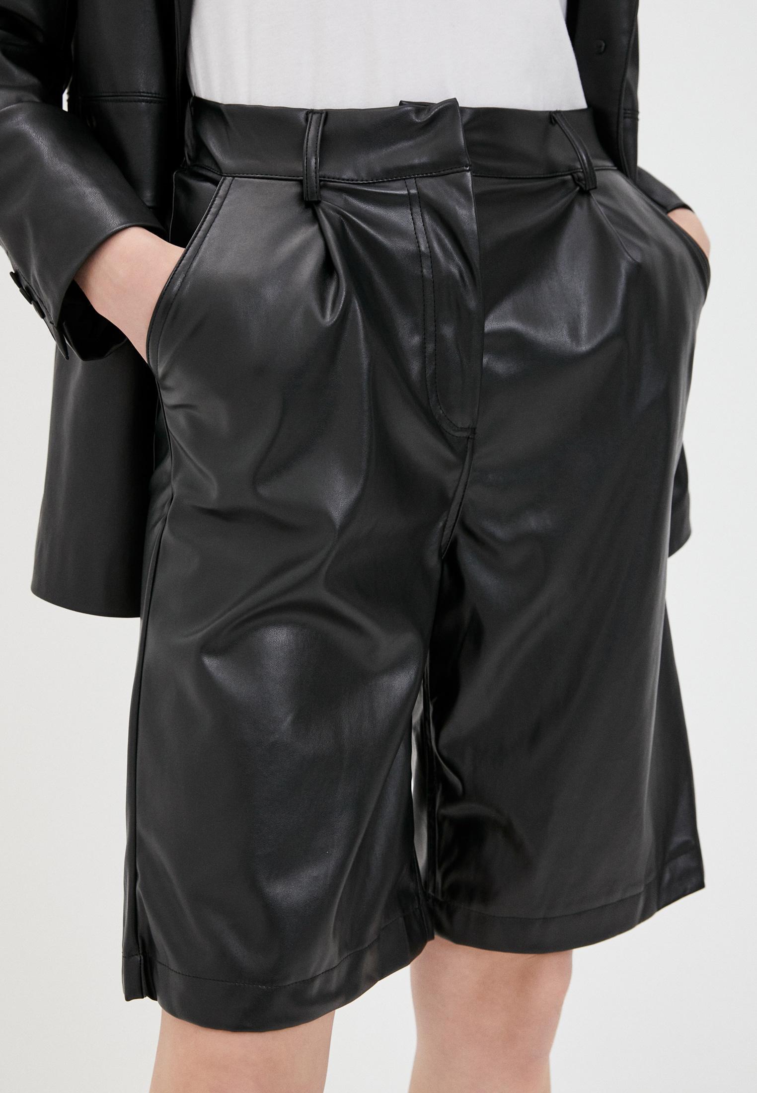 Женские повседневные шорты B.Style NR12-4149