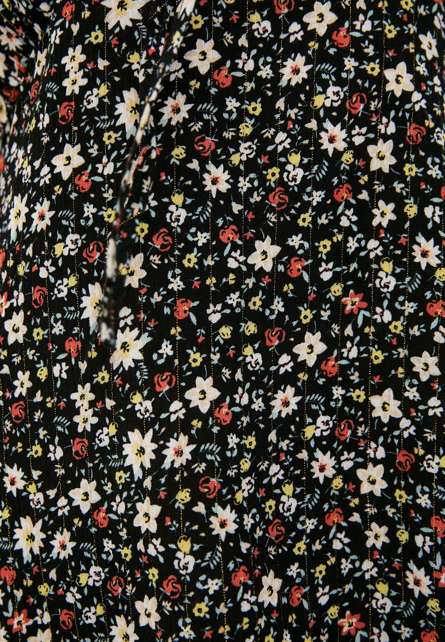 Платье B.Style NR12-4287: изображение 8