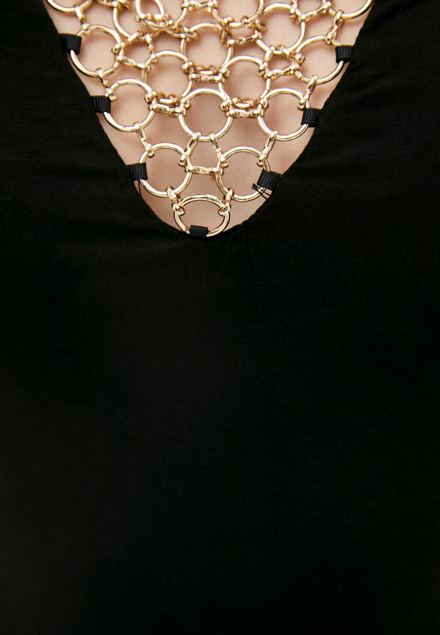 Женские боди B.Style NR12-83305: изображение 4