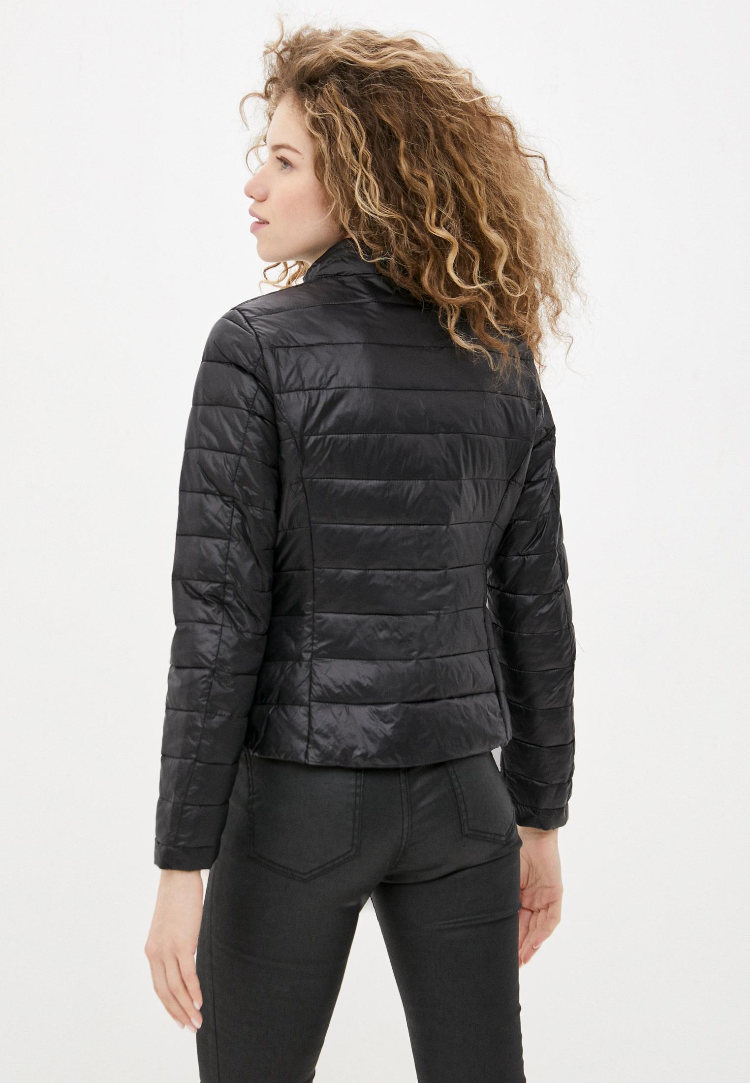 Утепленная куртка B.Style NR12-MDL20306: изображение 8