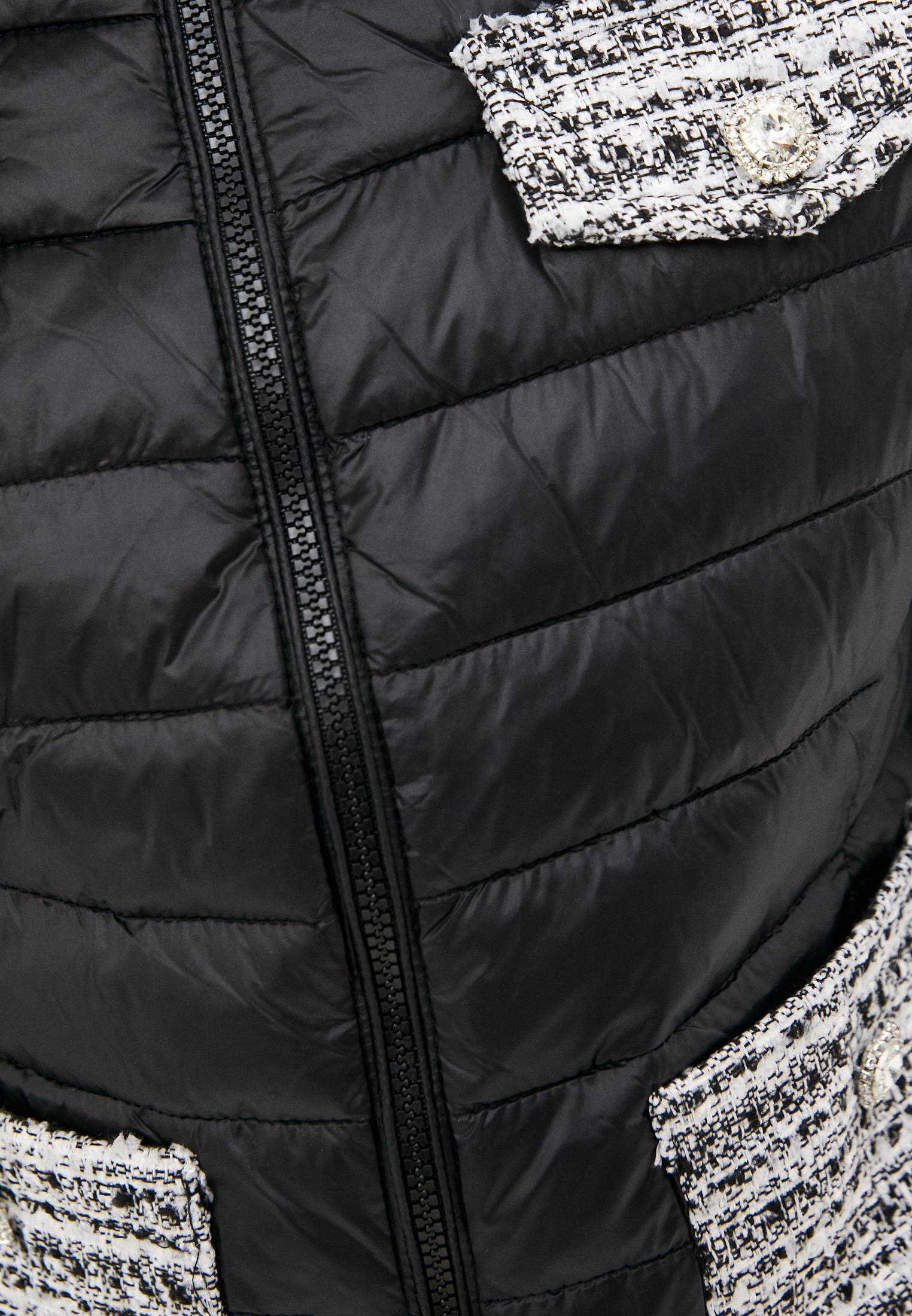 Утепленная куртка B.Style NR12-MDL20306: изображение 10