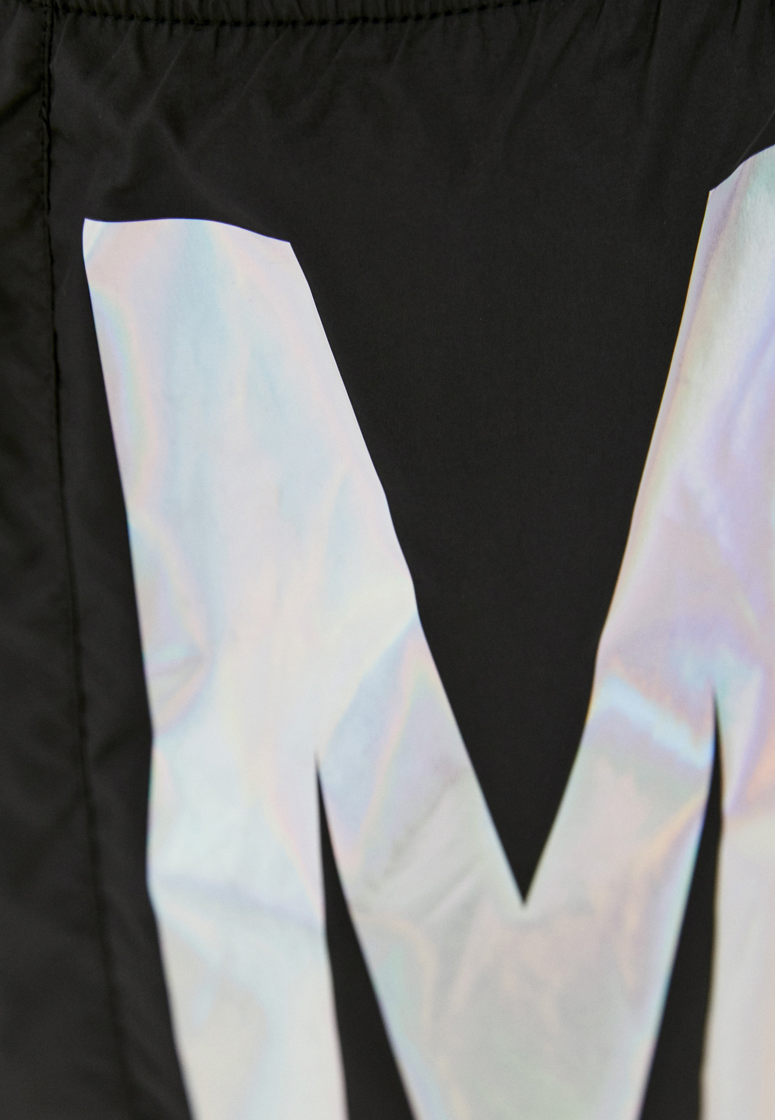 Мужские шорты для плавания Moschino swim 6122 5989: изображение 5