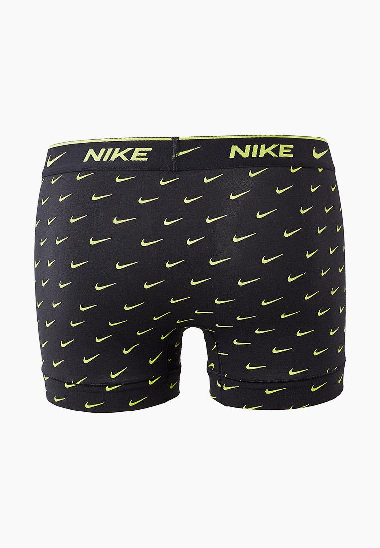 Мужское белье и одежда для дома Nike (Найк) 0000KE1008: изображение 12