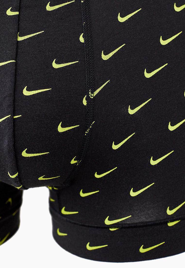 Мужское белье и одежда для дома Nike (Найк) 0000KE1008: изображение 13