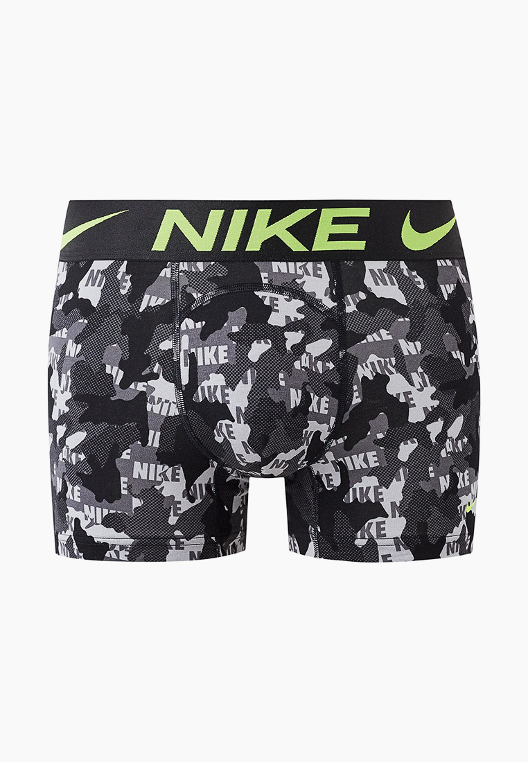 Мужские трусы Nike (Найк) Трусы Nike