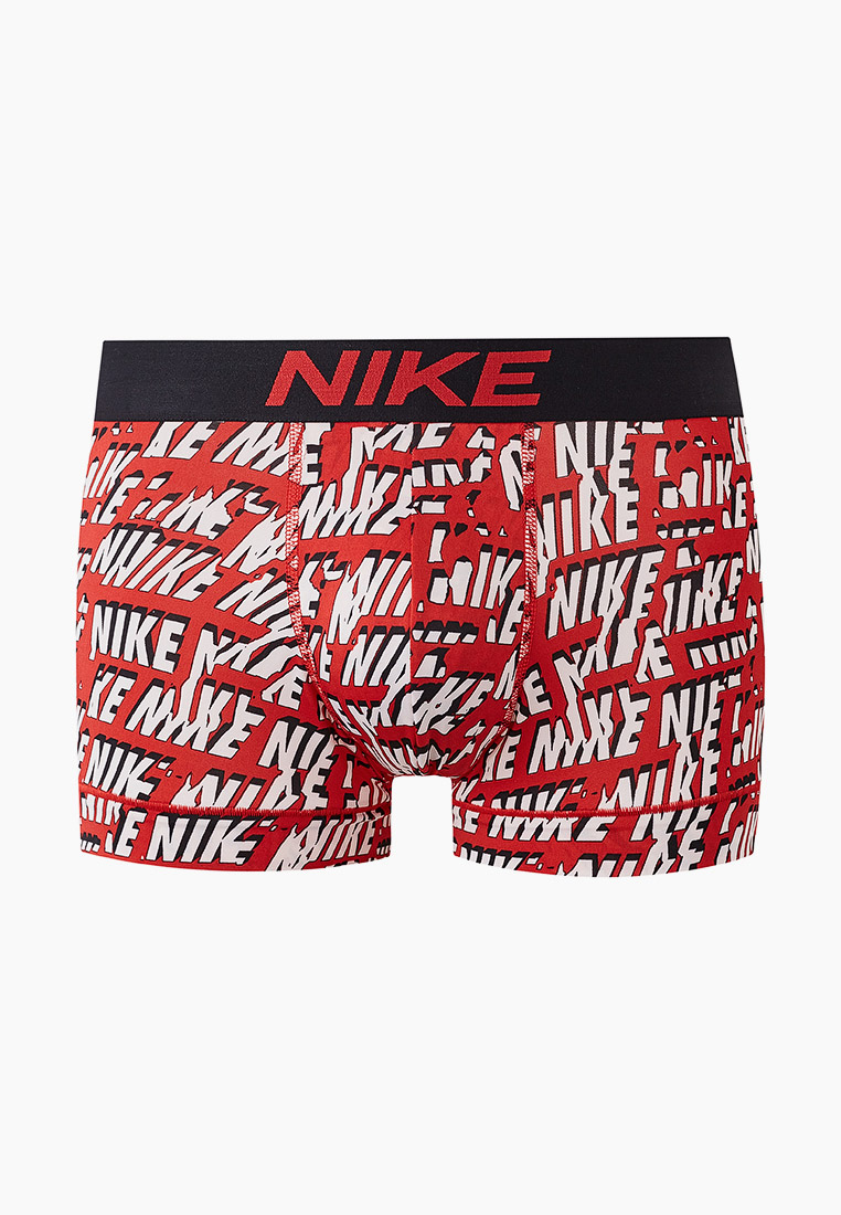Мужские трусы Nike (Найк) 0000KE1098