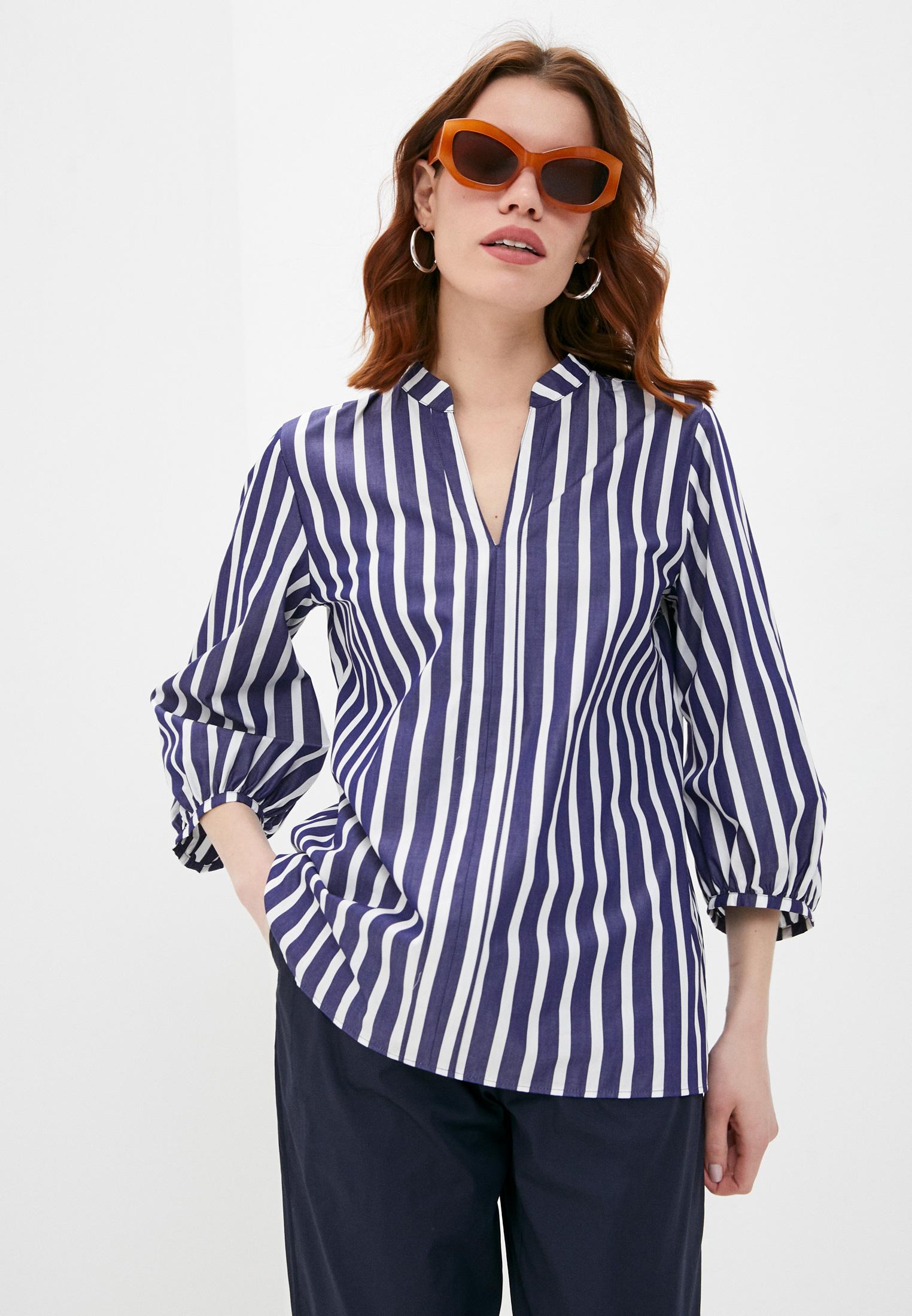 Рубашка EMME MARELLA 51110414200