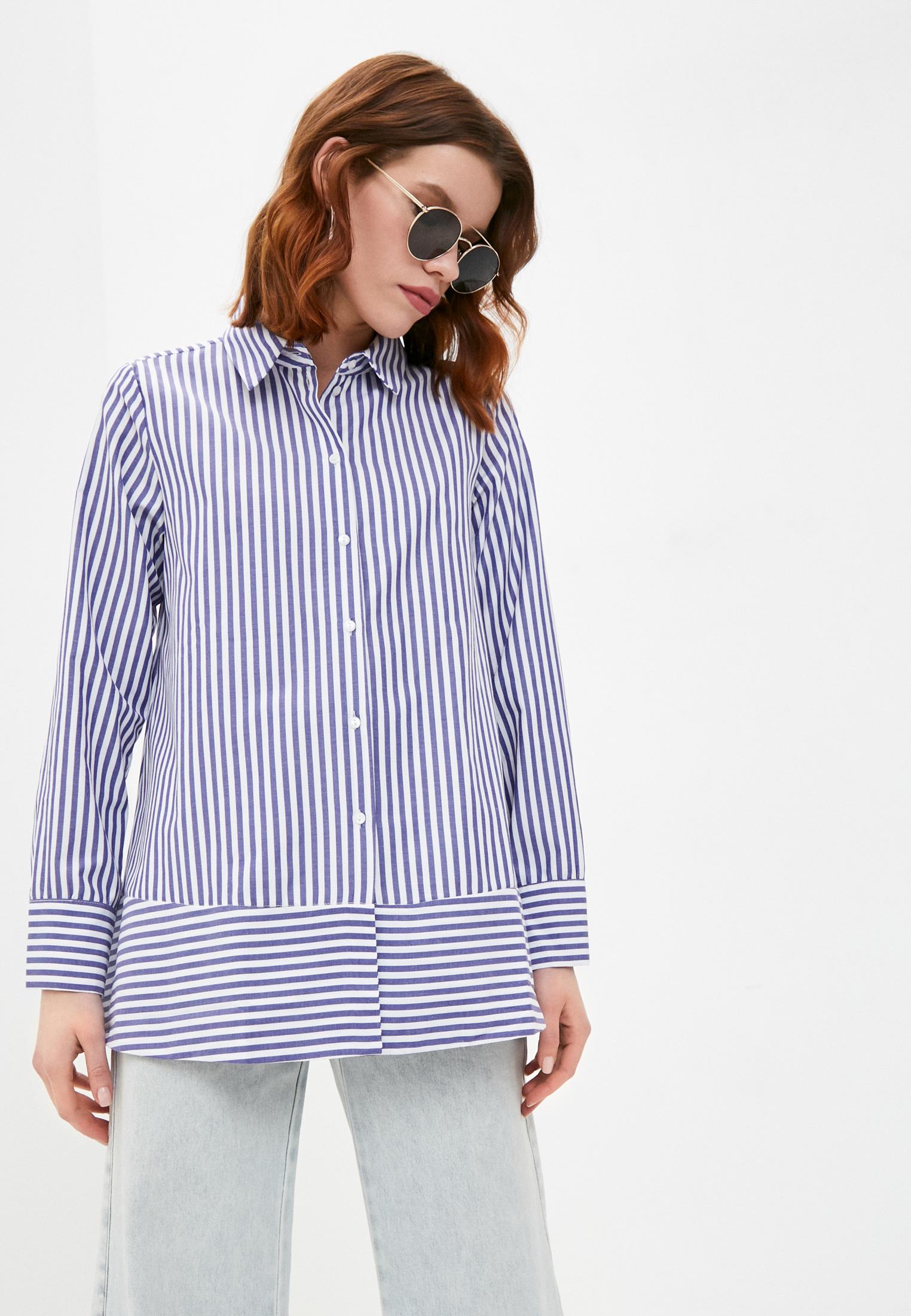 Рубашка Emme Marella 51910214200