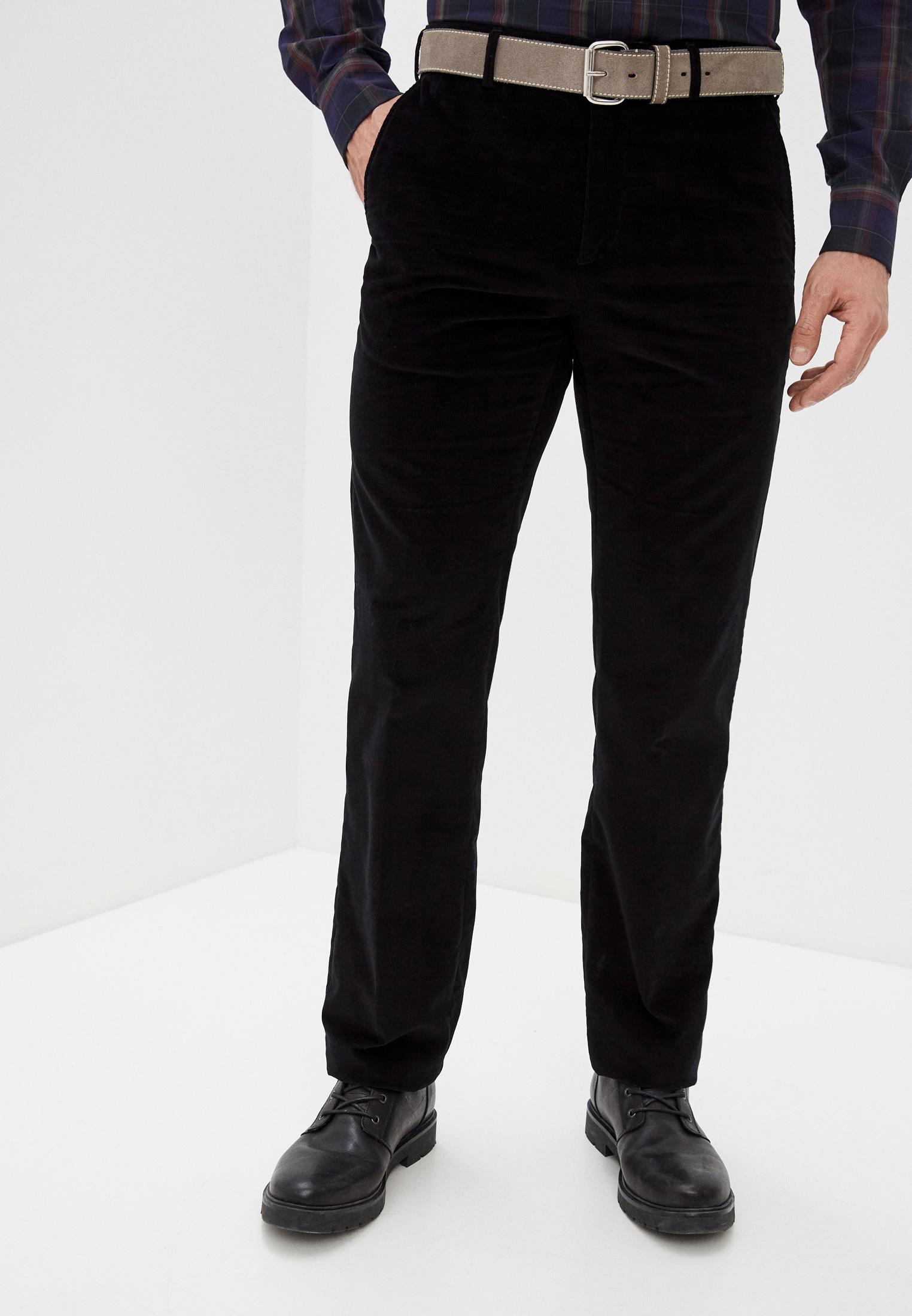 Мужские брюки Paul & Shark I14P0441