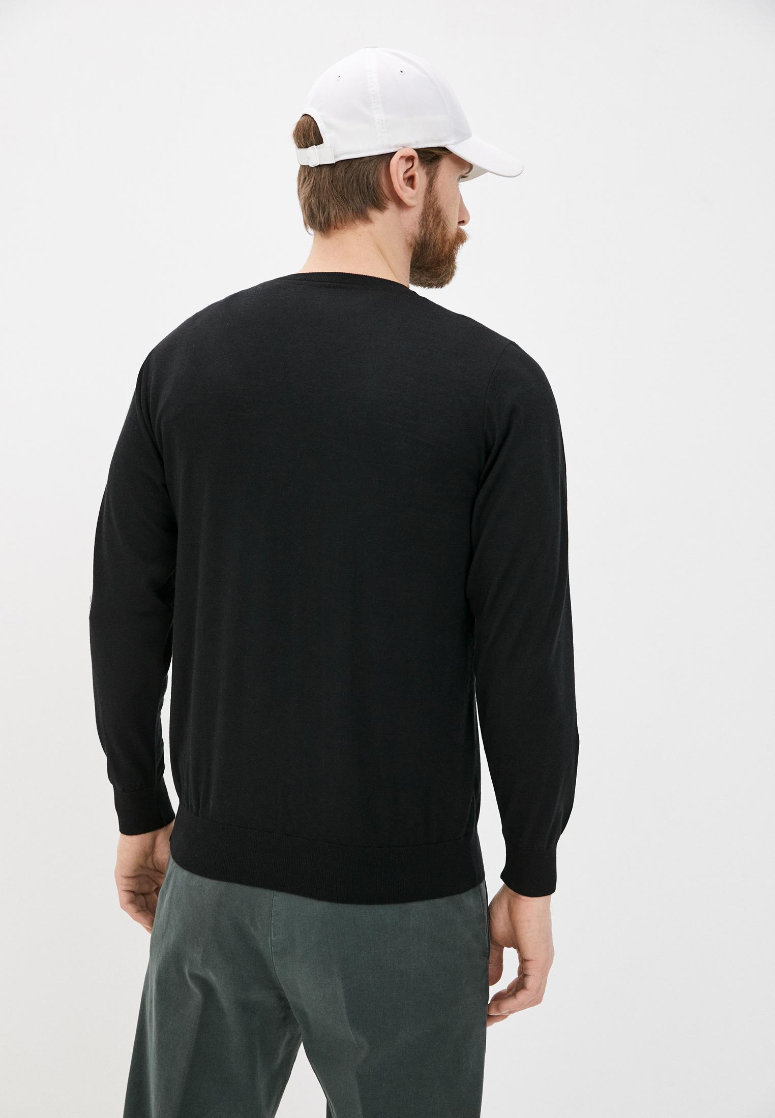 Пуловер Paul & Shark I15P1922: изображение 4