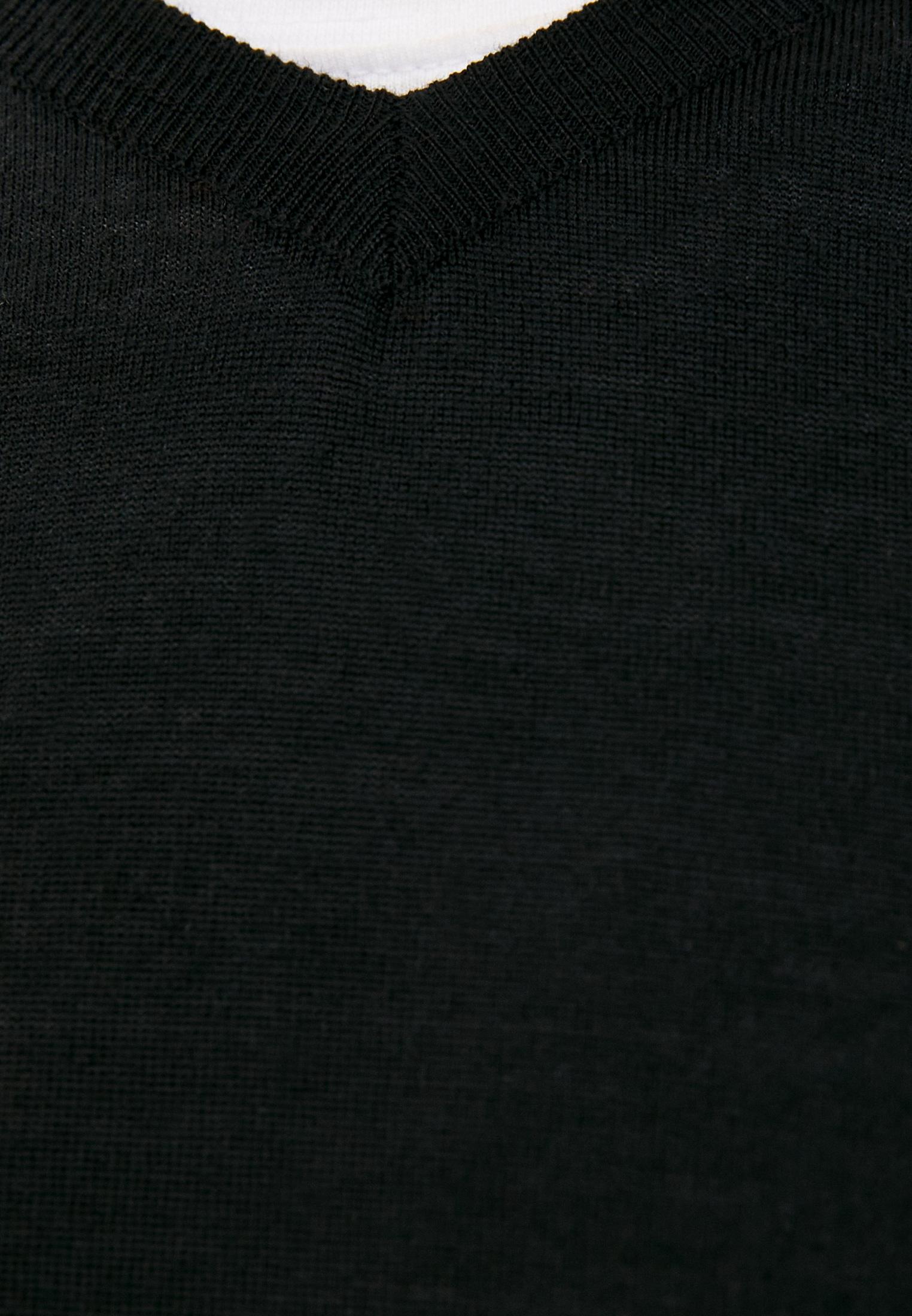 Пуловер Paul & Shark I15P1922: изображение 5