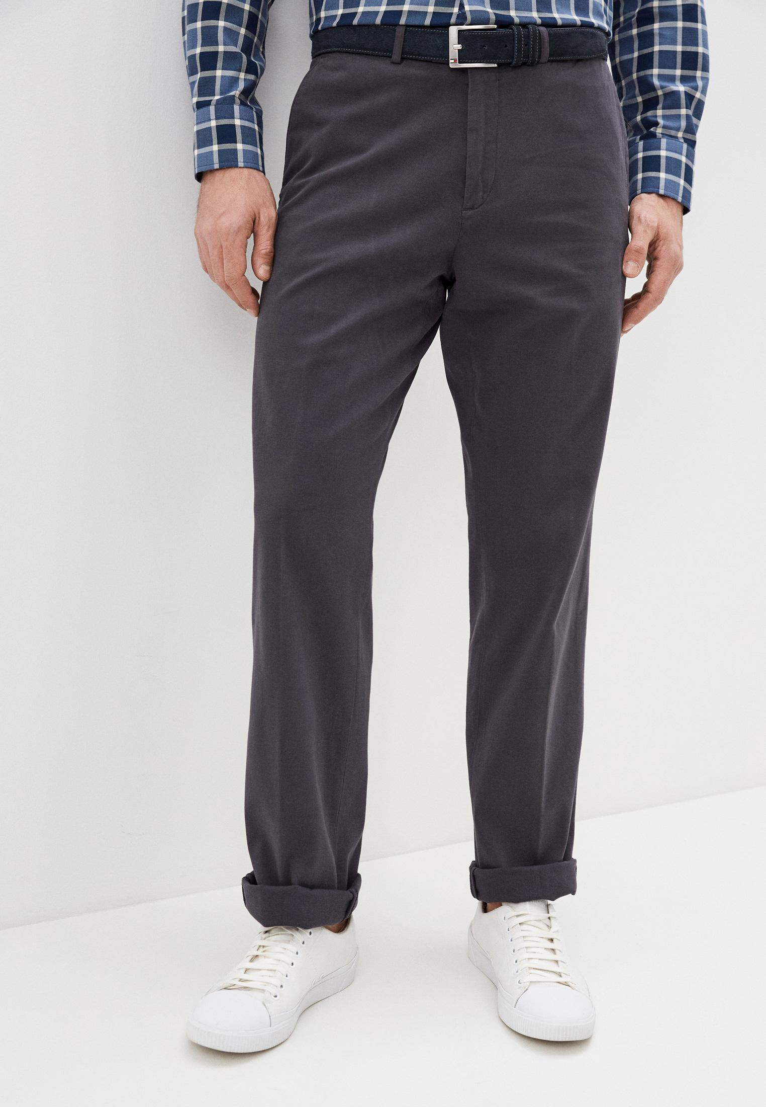 Мужские повседневные брюки Paul & Shark I16P4083