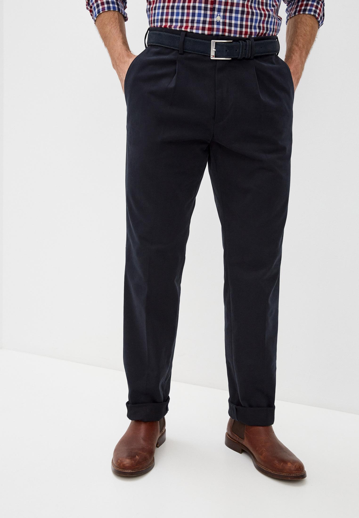 Мужские брюки Paul & Shark I16P4100