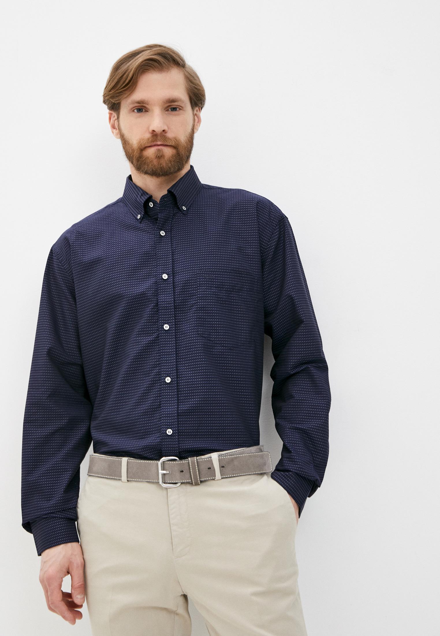Рубашка с длинным рукавом Paul & Shark I17P3195