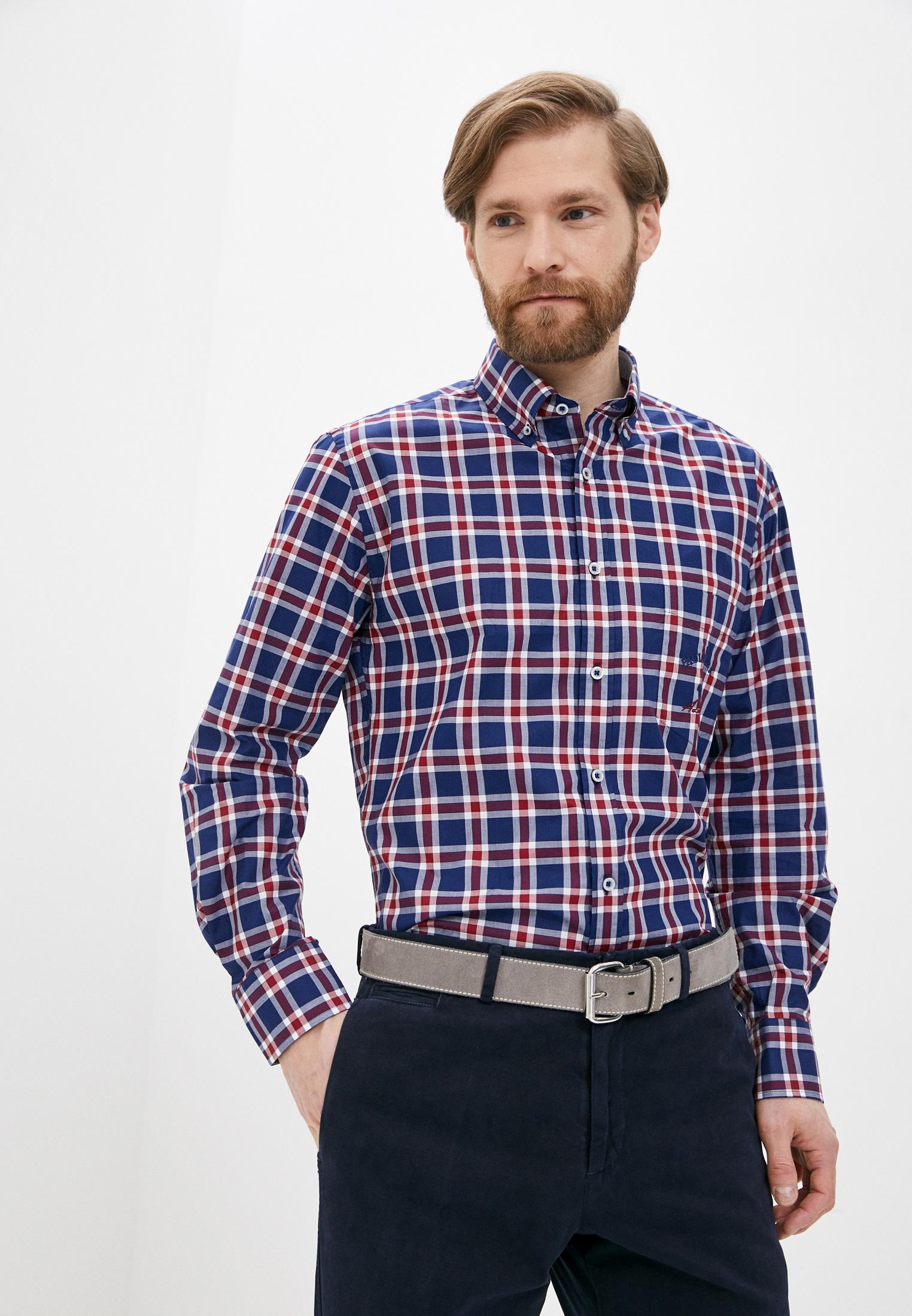 Рубашка с длинным рукавом Paul & Shark I17P3256SF: изображение 1