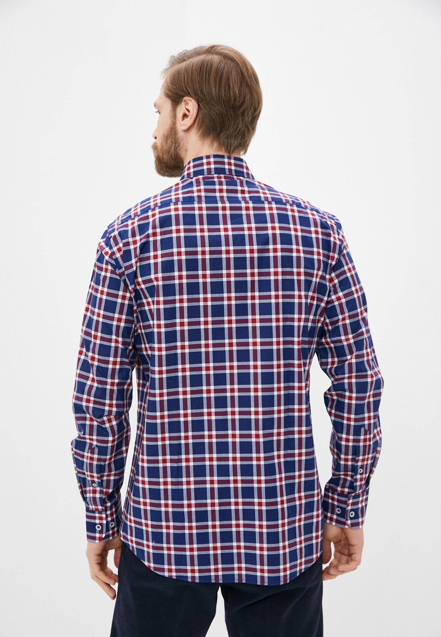 Рубашка с длинным рукавом Paul & Shark I17P3256SF: изображение 4