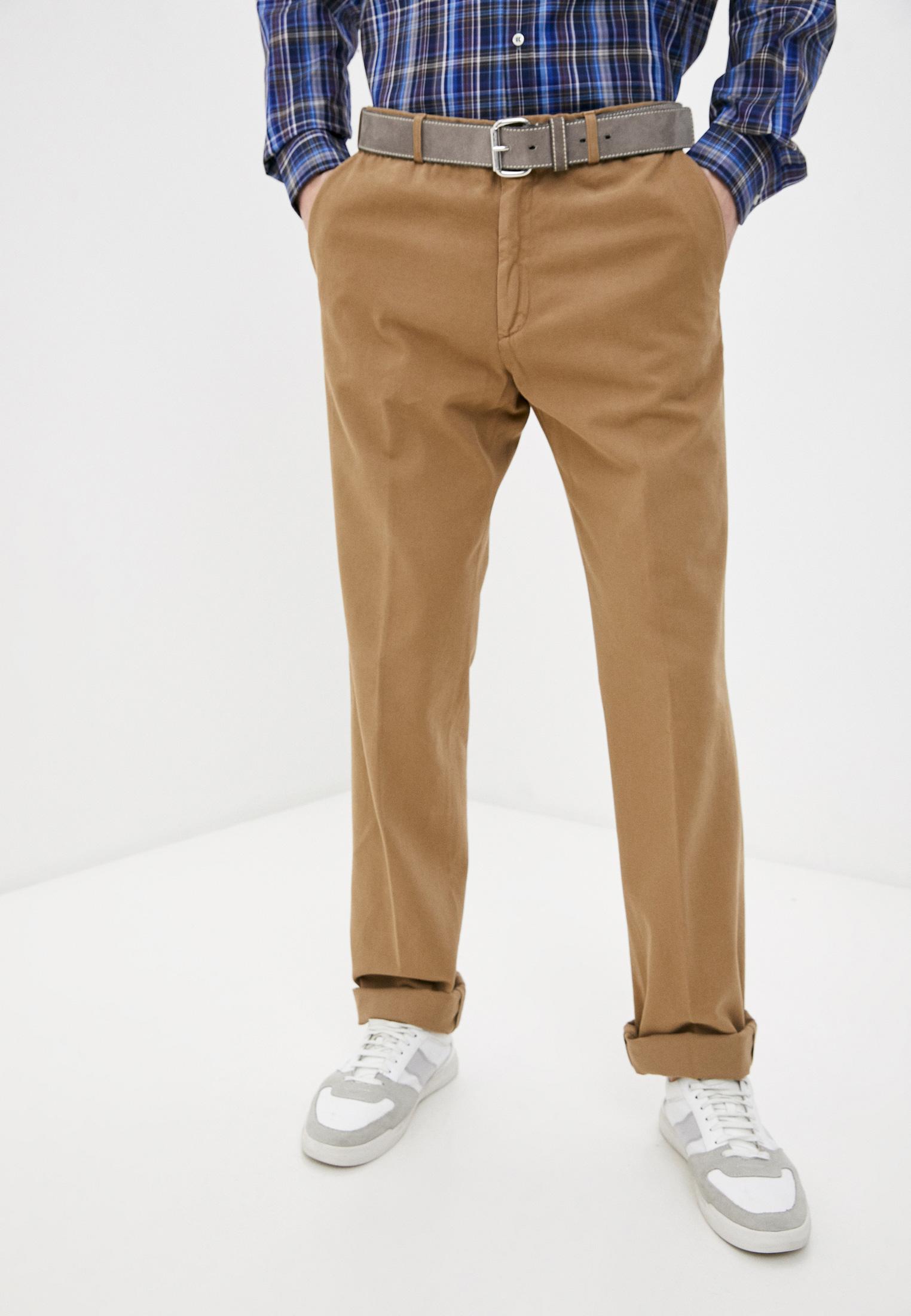 Мужские брюки Paul & Shark I17P4111