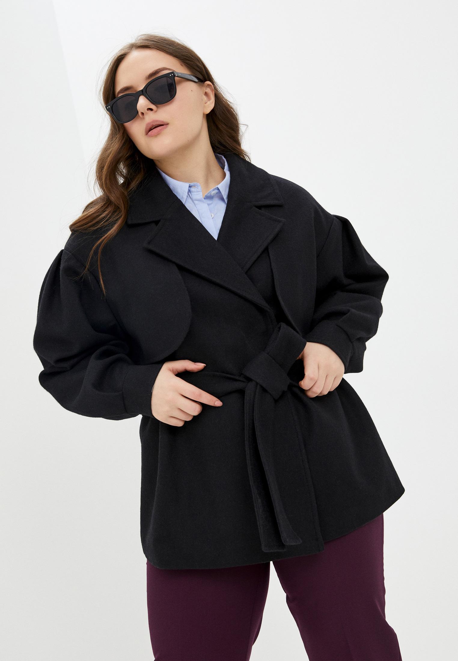 Женские пальто TrendyAngel TASS21С0002