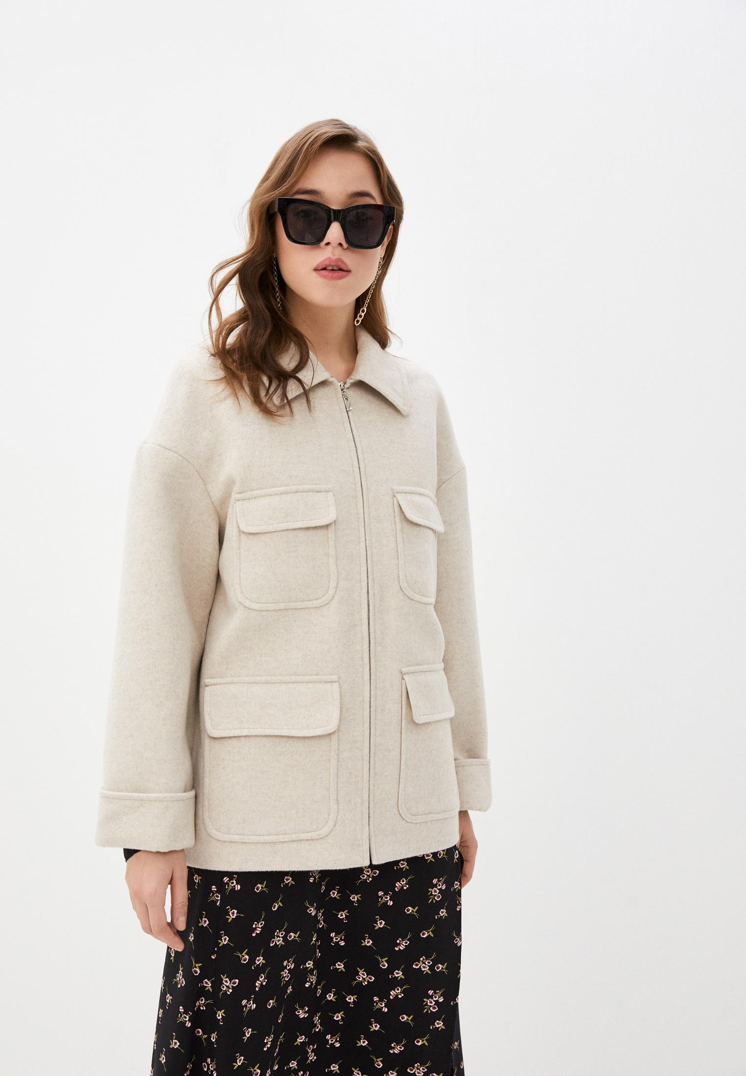 Женские пальто TrendyAngel TASS21С0007