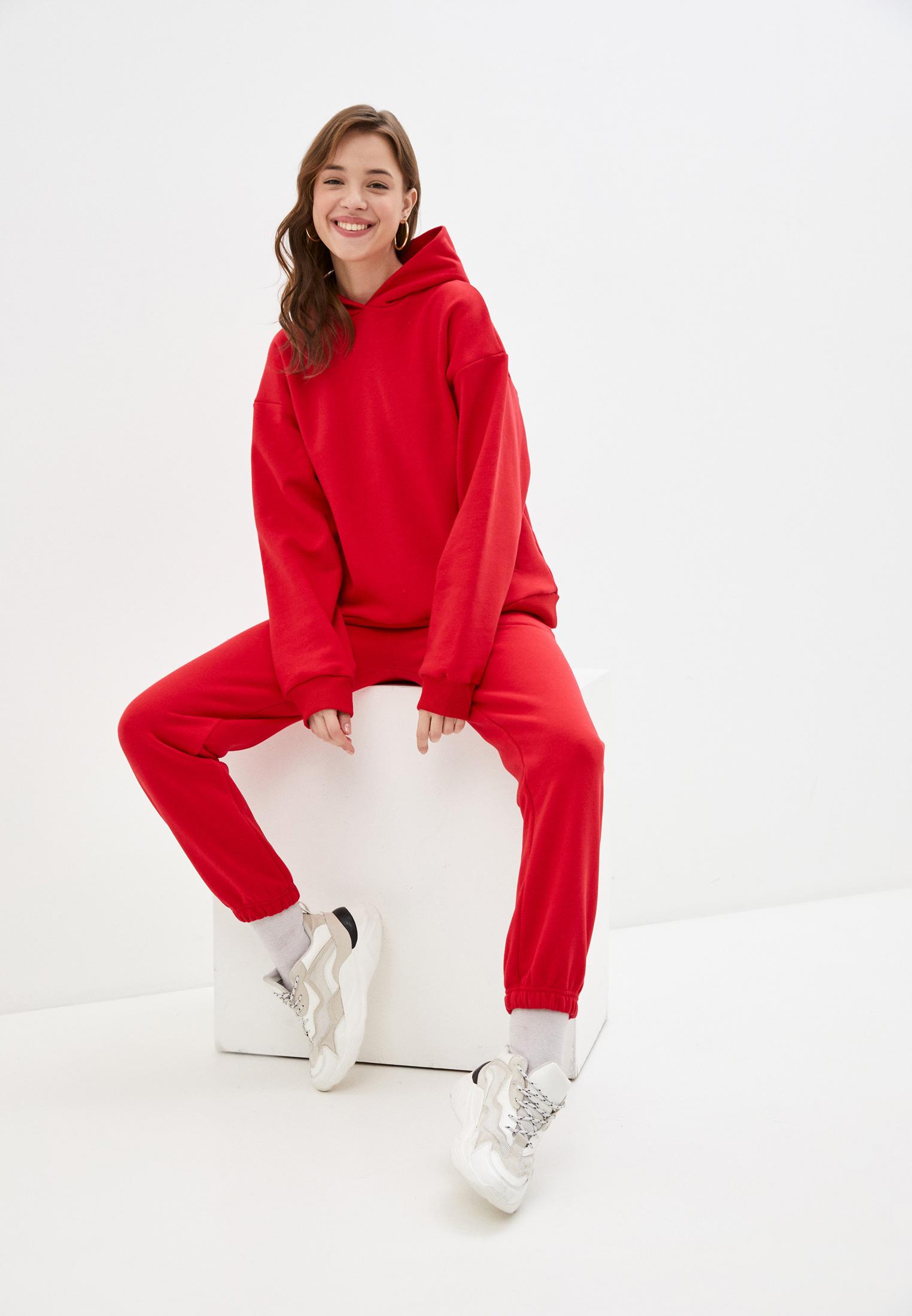 Спортивный костюм TrendyAngel TASS21T0016