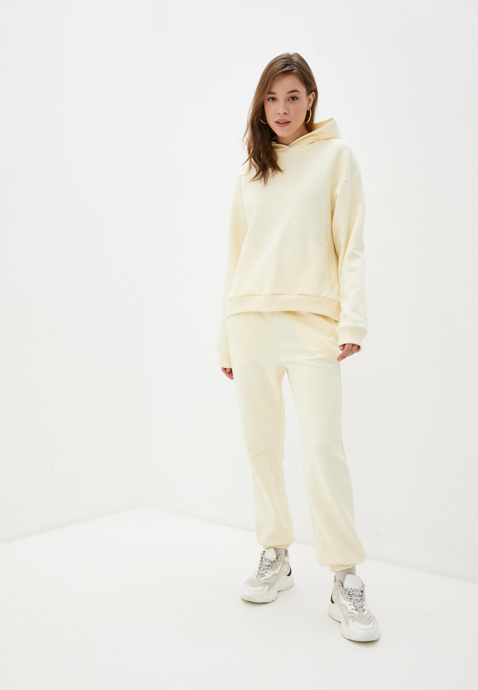 Спортивный костюм TrendyAngel (Тренди Энджел) TASS21T0016