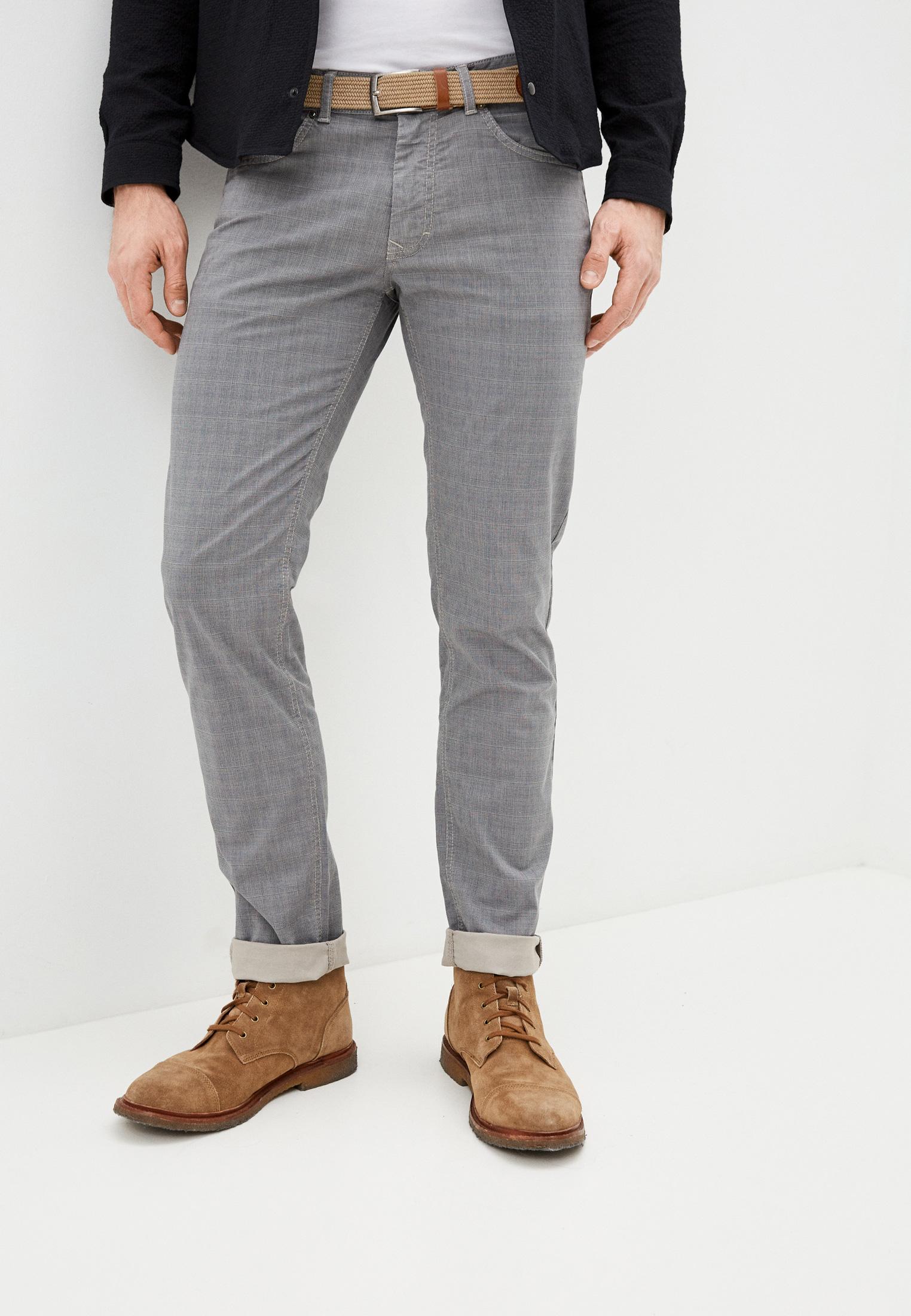 Мужские брюки Harmont & Blaine WNF001053082