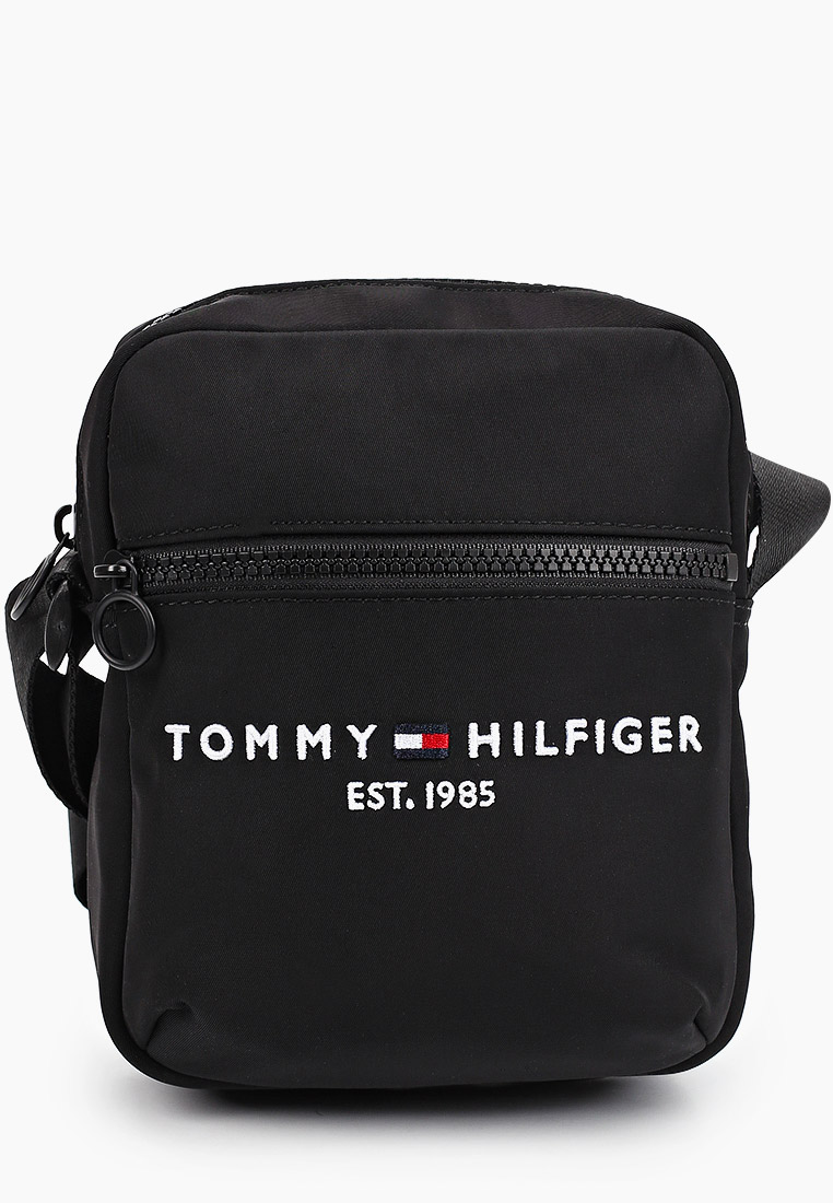 Сумка Tommy Hilfiger (Томми Хилфигер) AM0AM07229: изображение 1