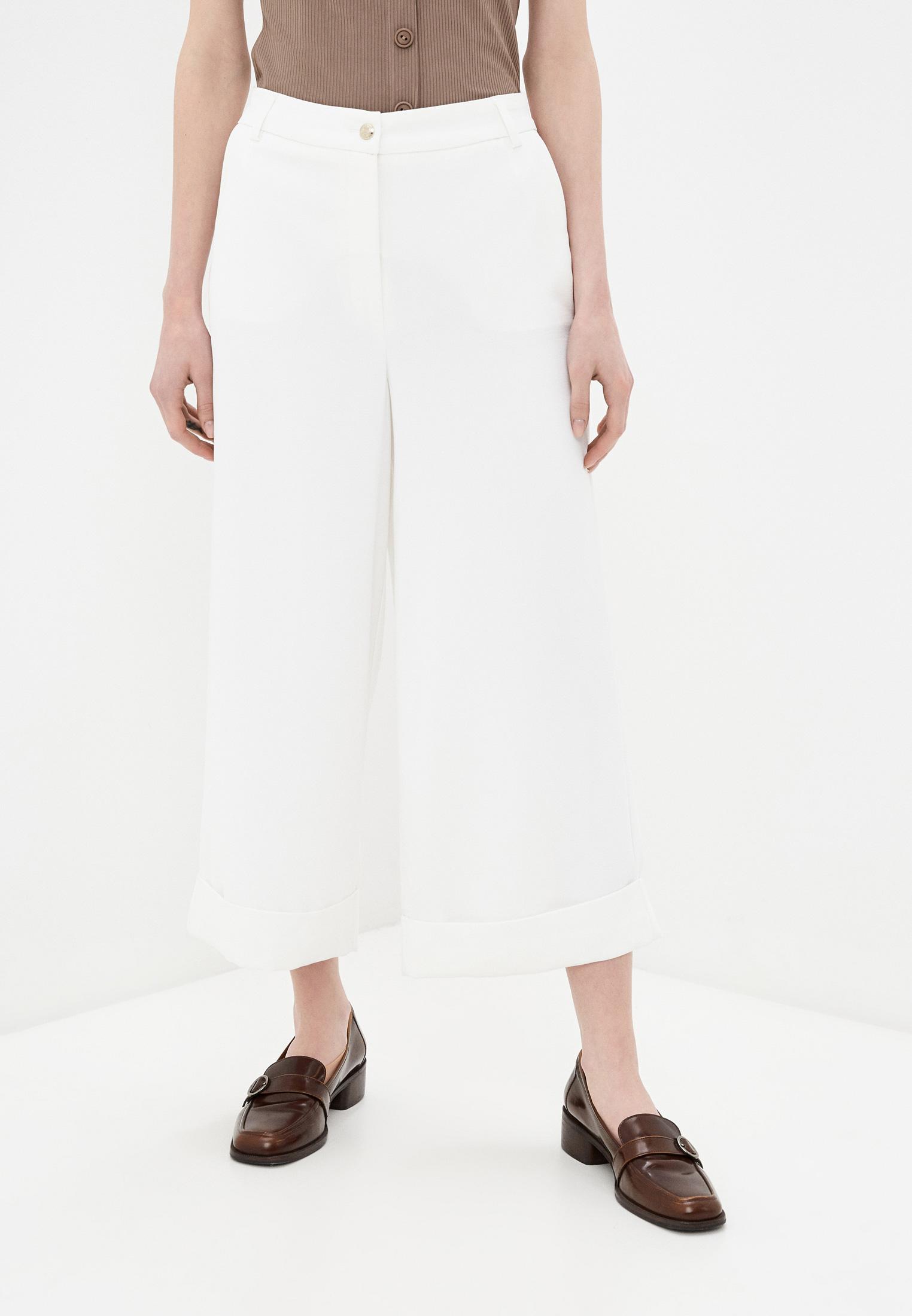 Женские широкие и расклешенные брюки Silvian Heach Брюки Silvian Heach