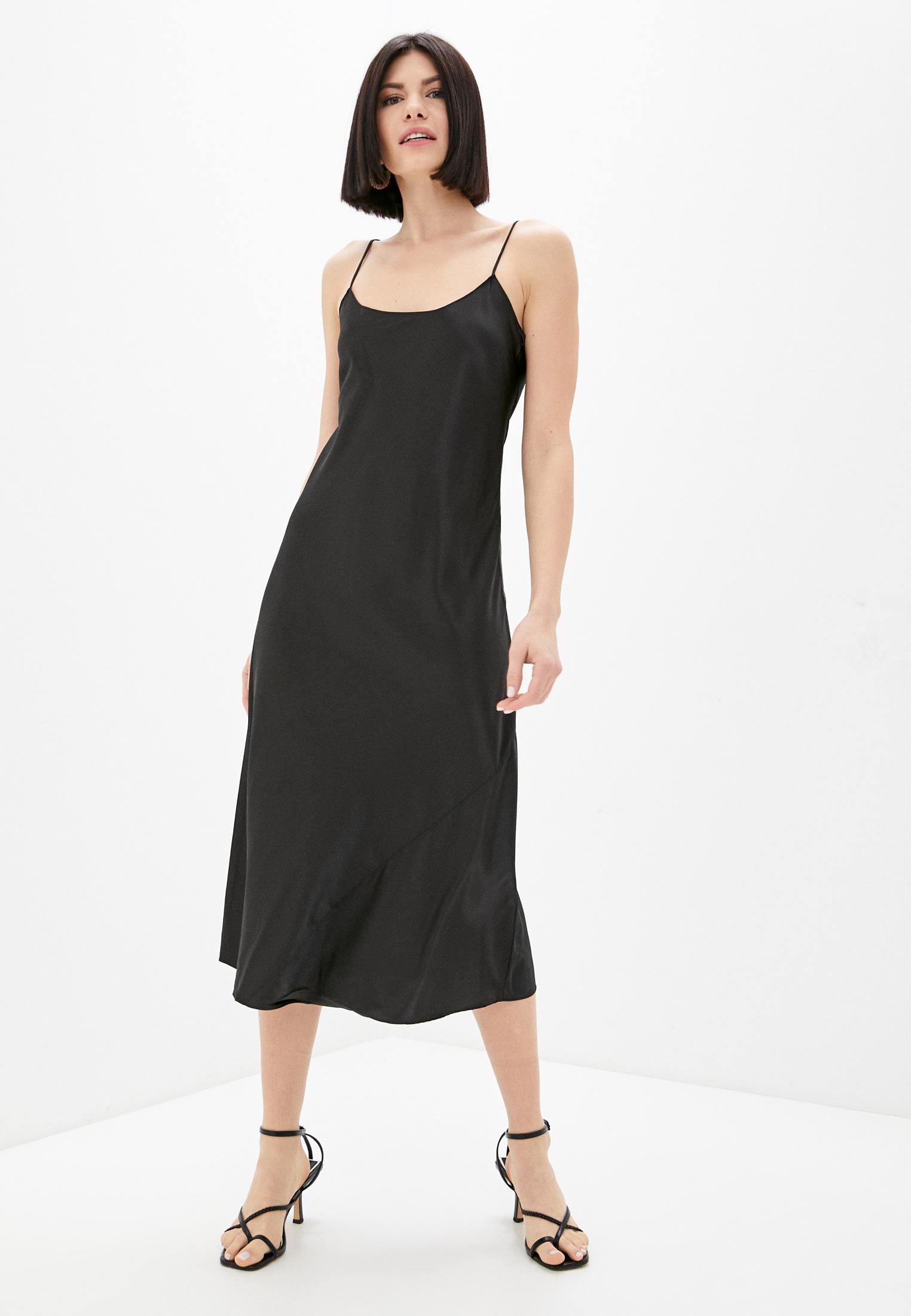Платье Silvian Heach SHP20120B