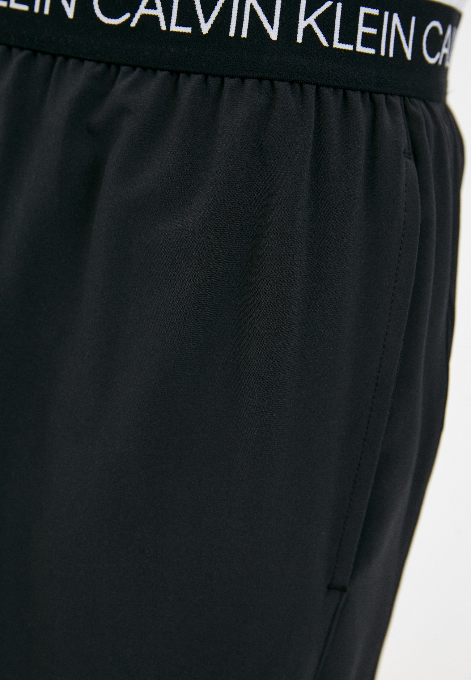 Мужские спортивные шорты Calvin Klein Performance 00GMF0S813: изображение 5