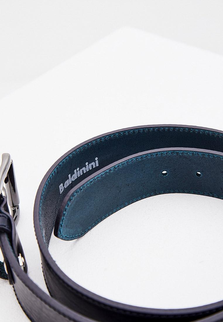 Ремень Baldinini (Балдинини) 174008TORO101010XXX: изображение 3