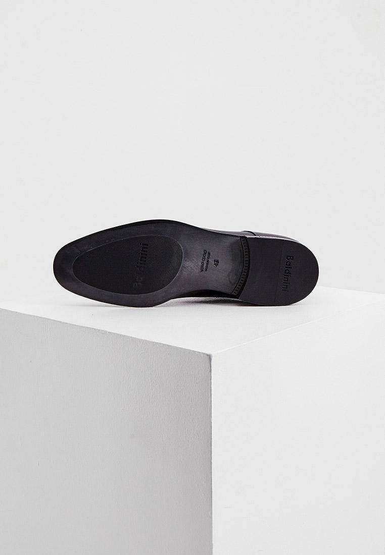 Мужские туфли Baldinini (Балдинини) 197075XCAPR000000XXX: изображение 3