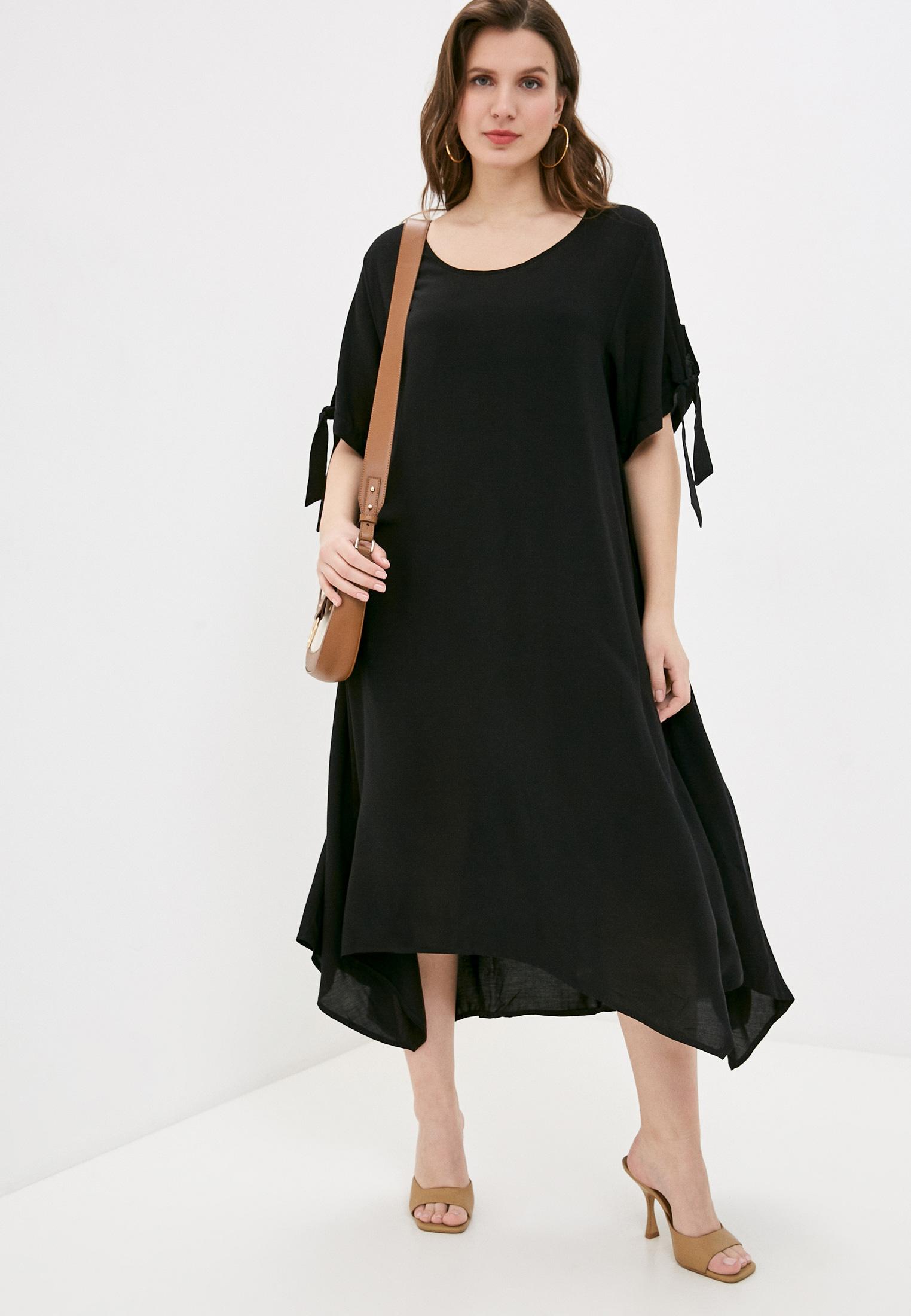 Повседневное платье Sophia USB201049999