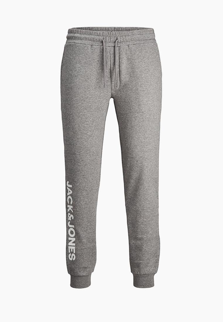 Спортивные брюки для мальчиков Jack & Jones 12187021