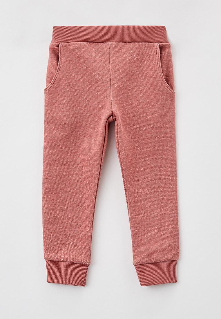 Спортивные брюки Name It 13186351