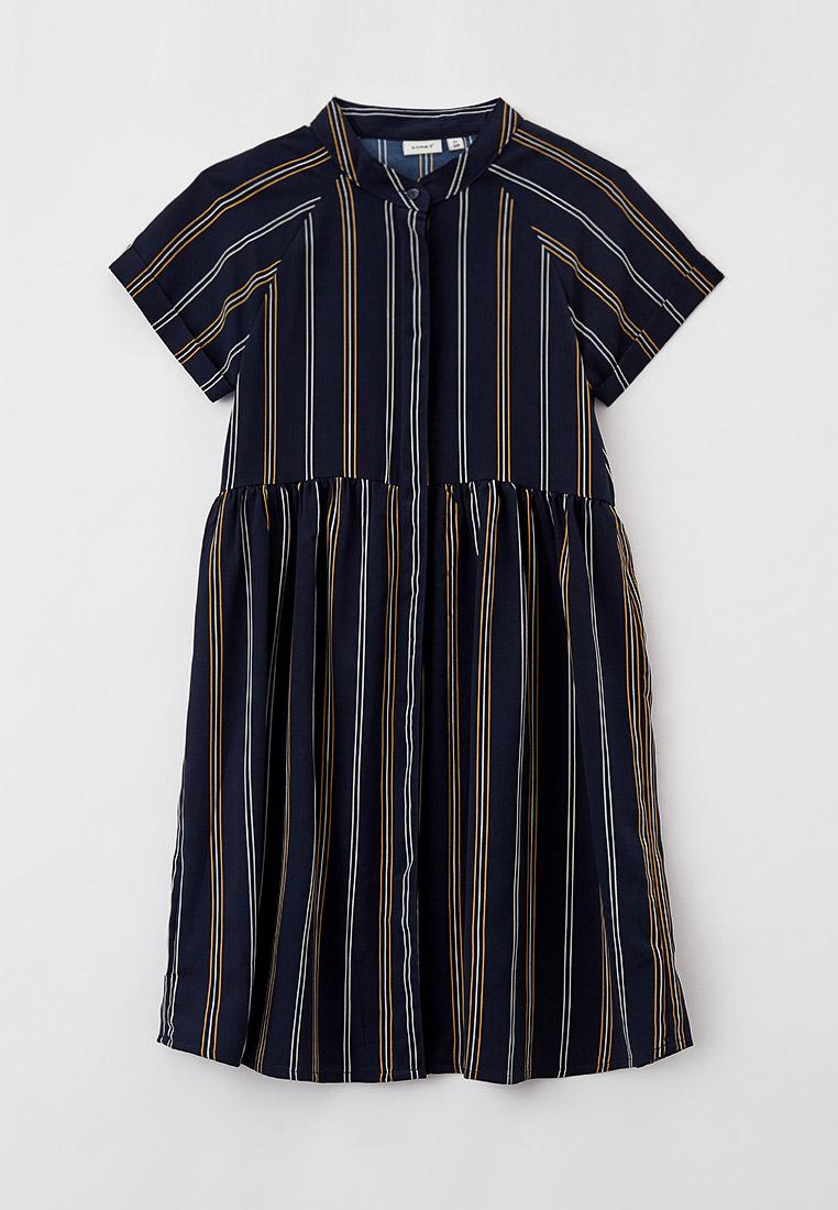 Повседневное платье Name It 13187738