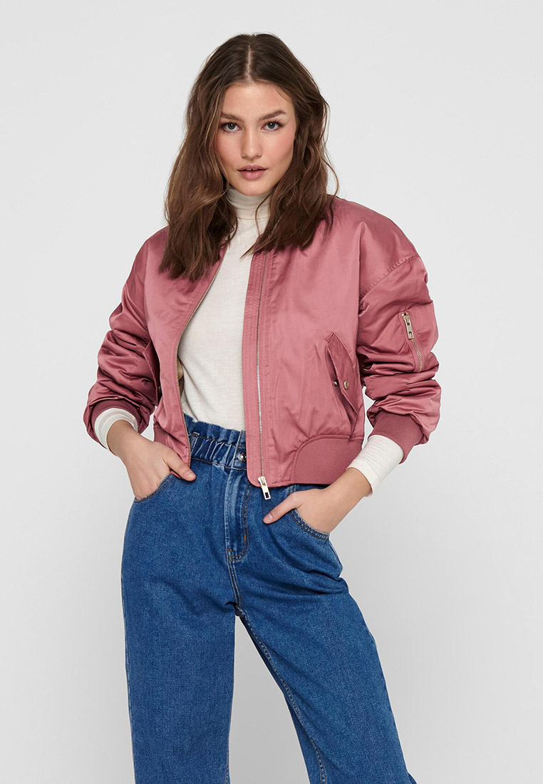 Куртка Only (Онли) 15219756