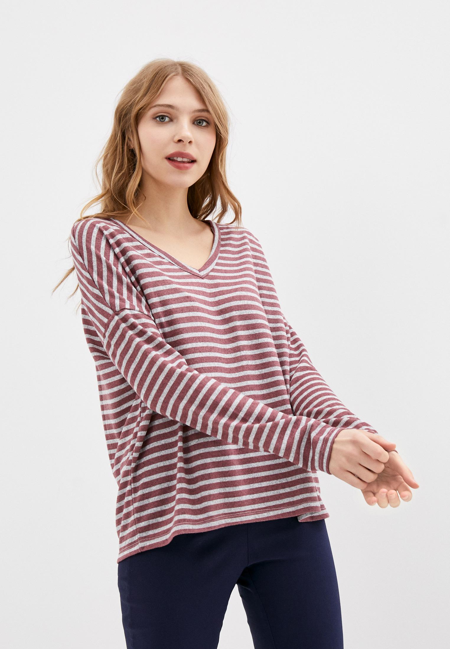 Пуловер Jacqueline de Yong 15224296