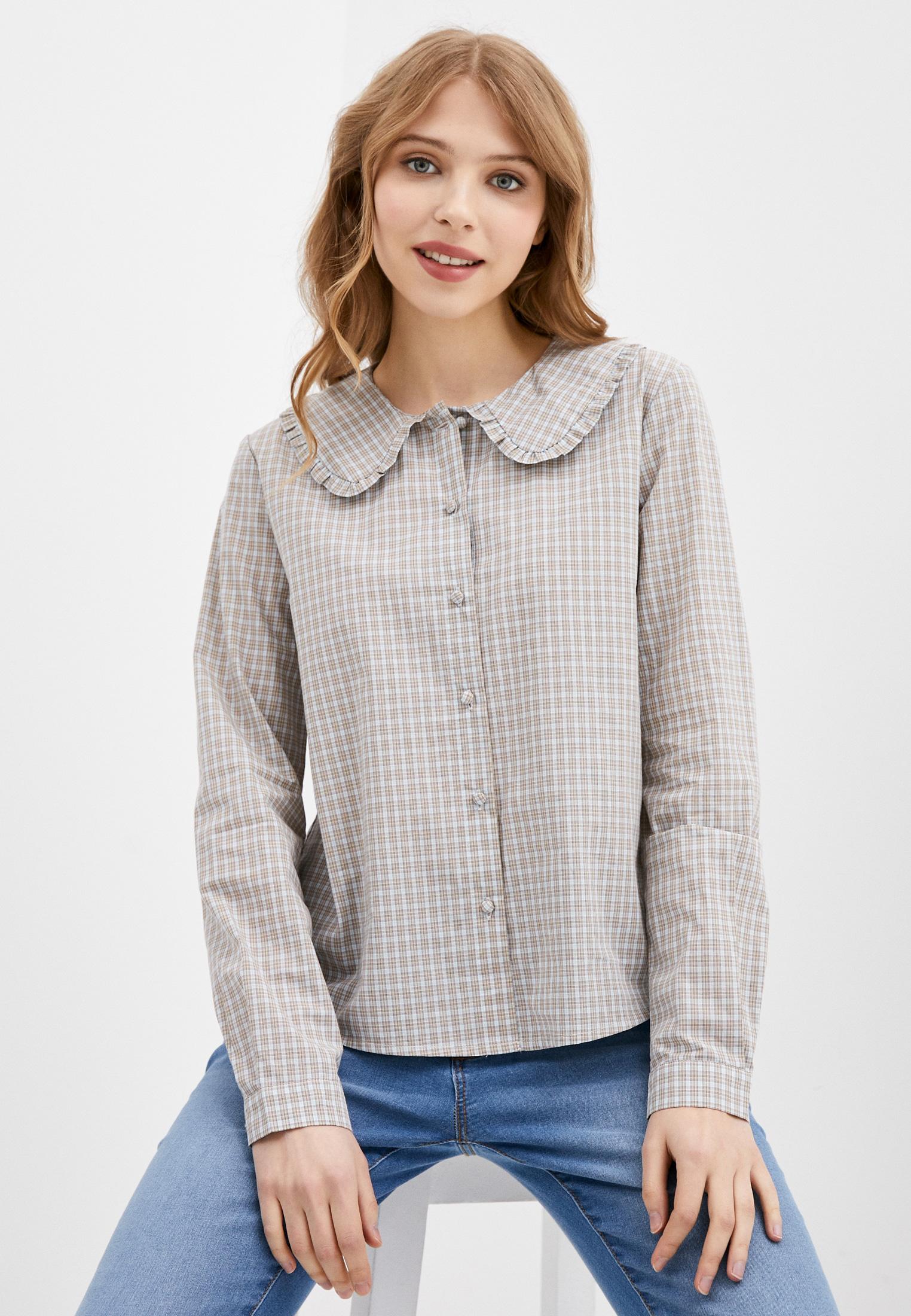 Блуза Jacqueline de Yong 15234515