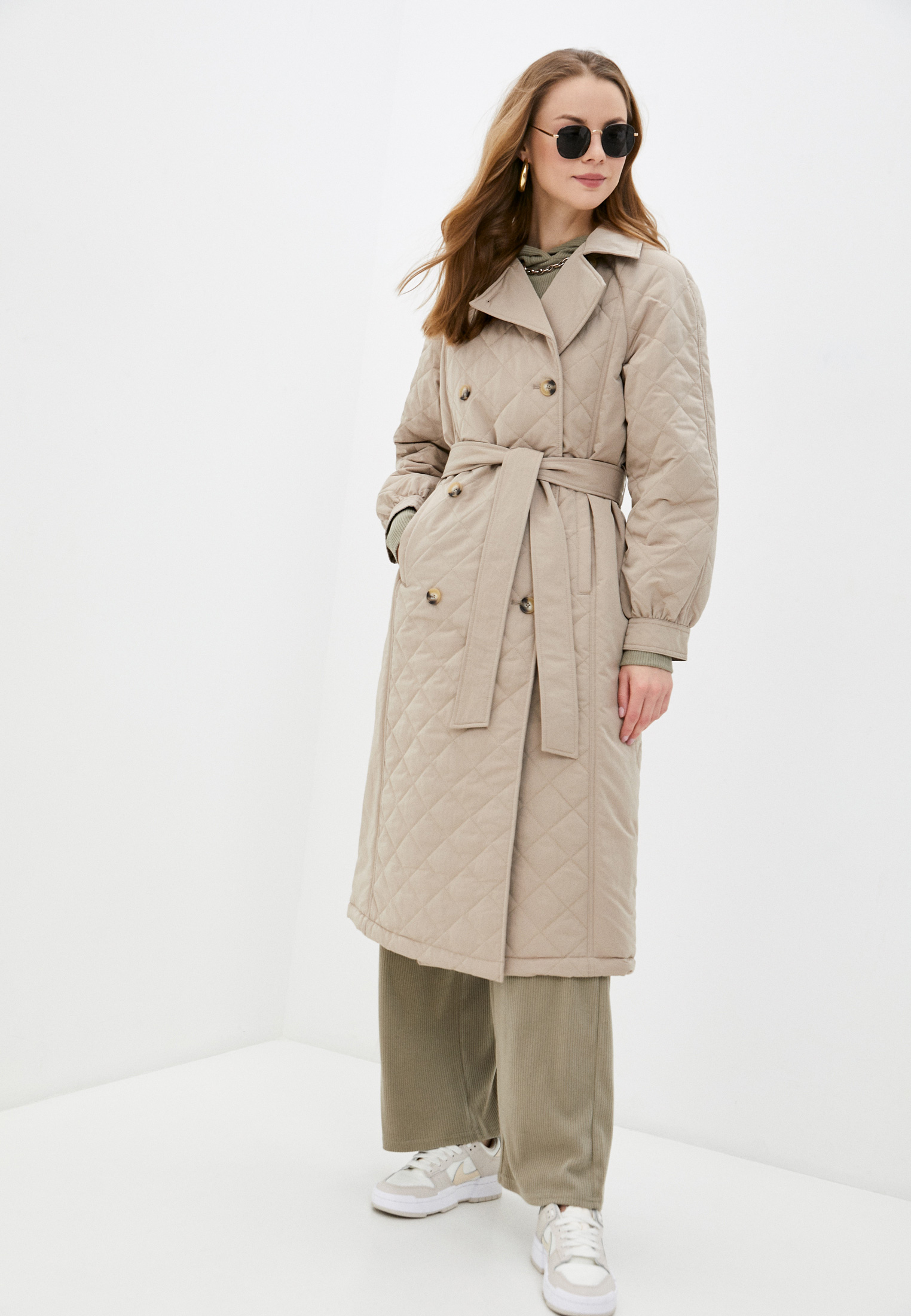 Женские пальто Selected Femme 16076539