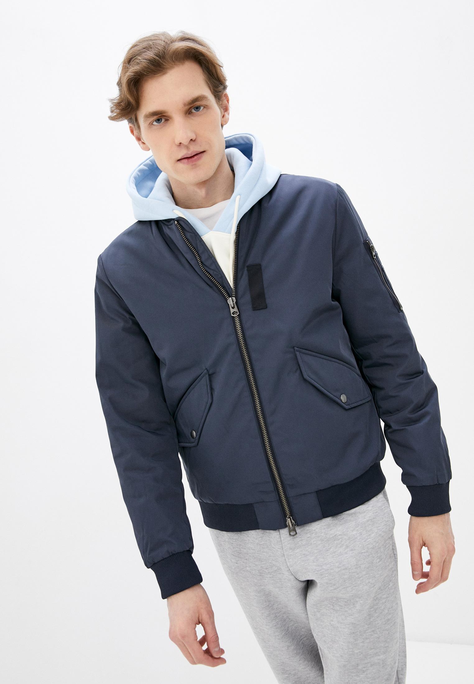 Куртка Selected Homme 16077044