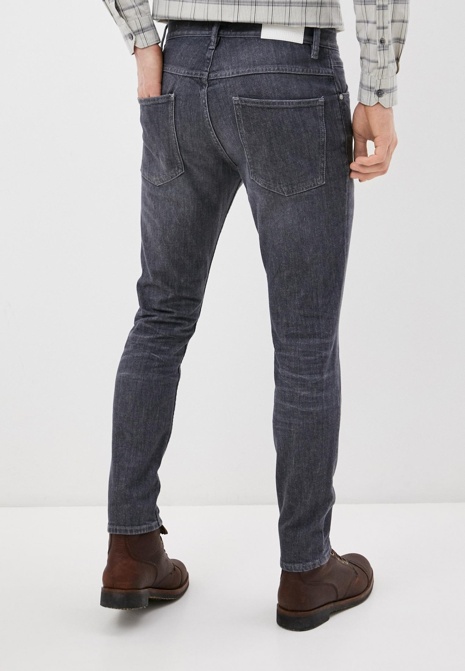 Зауженные джинсы Closed C30108-0E6-9U: изображение 4