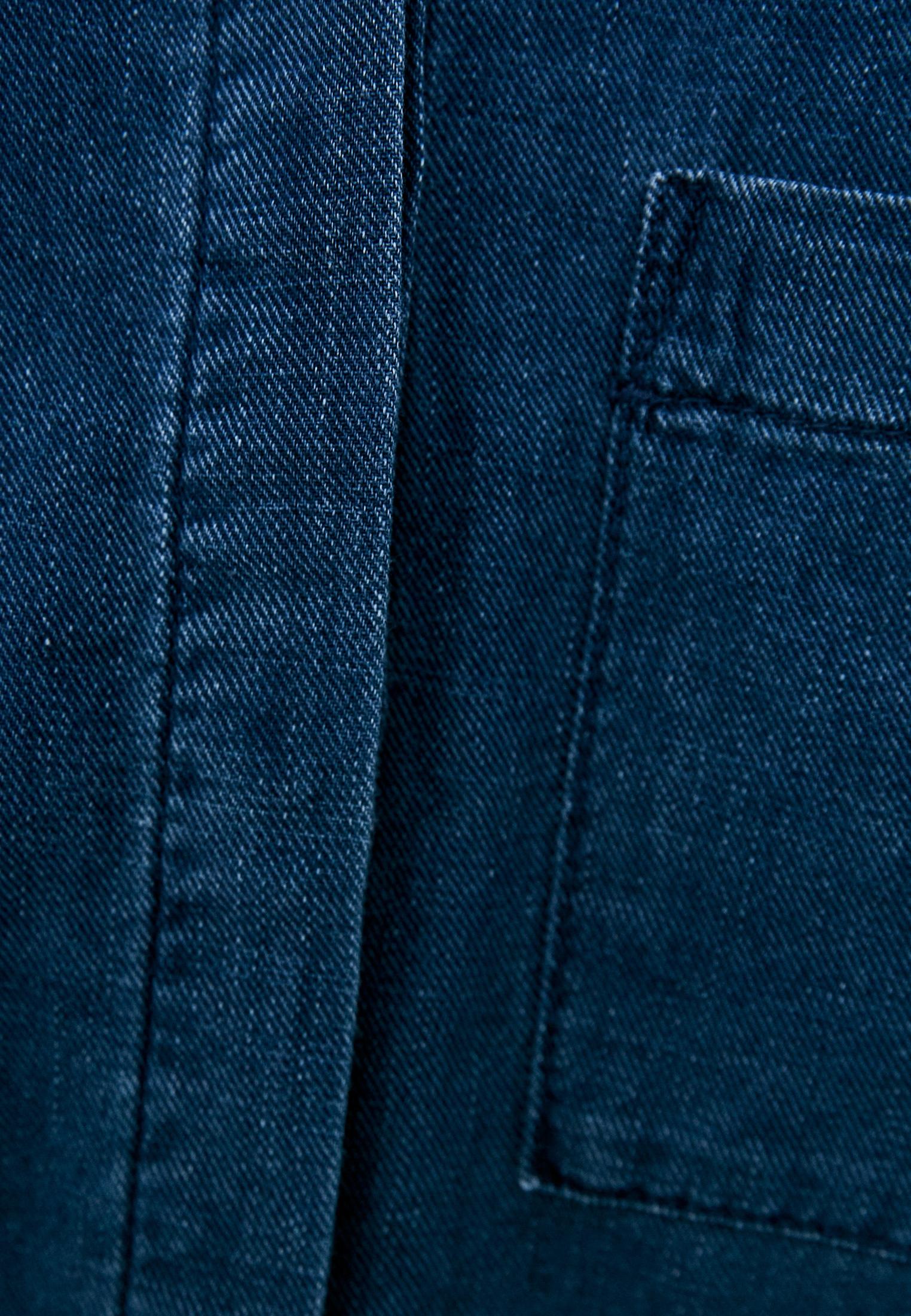 Рубашка Closed C94899-16Z-27: изображение 5